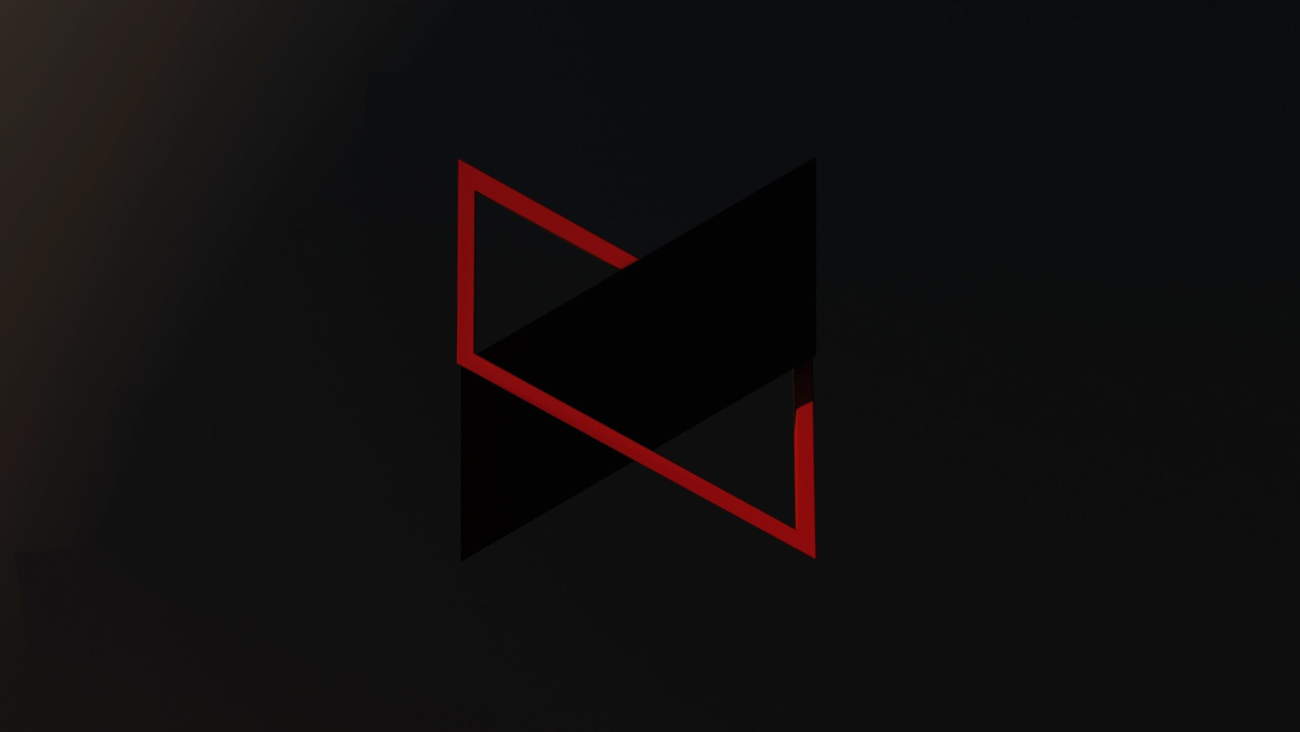 mkbhd wallpaper images (13)
