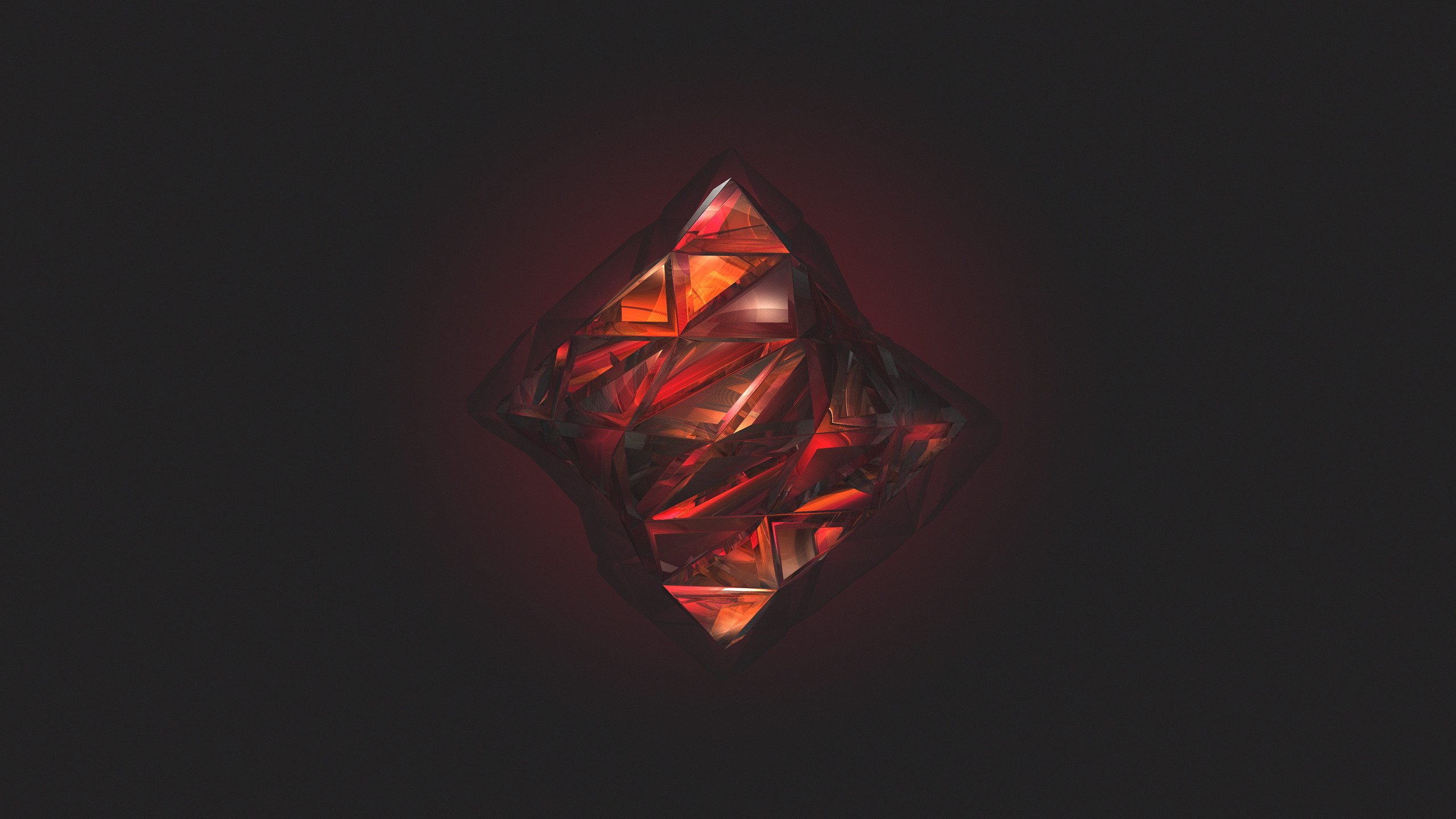 facets | Facets Wallpaper 4k Also link to 1080p wallpaper | Wallpaper |  Pinterest | Wallpaper