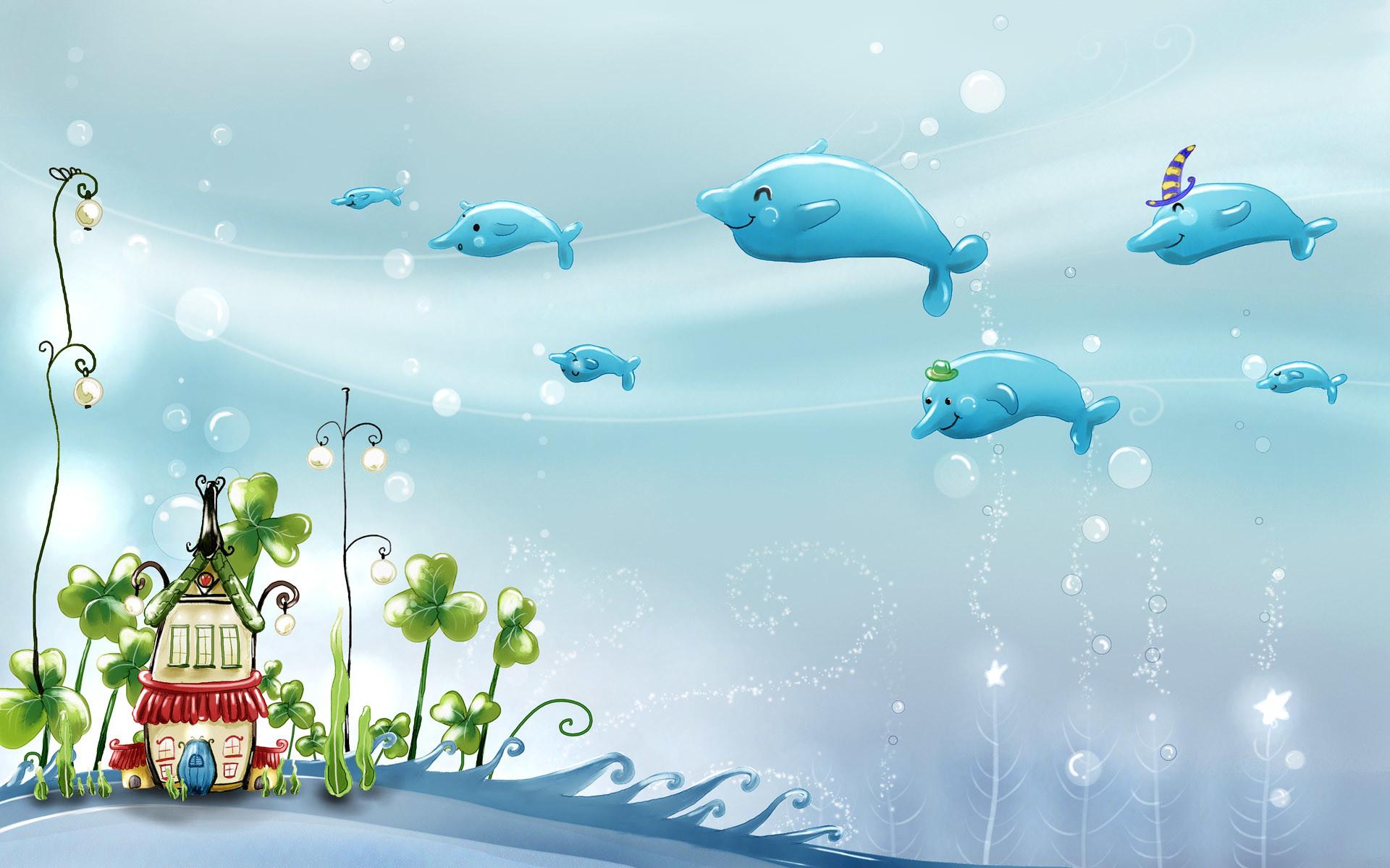 Cute Girl Cartoon Wallpaper images free download 1600×1200 Cute Cartoon  Wallpaper (48 Wallpapers