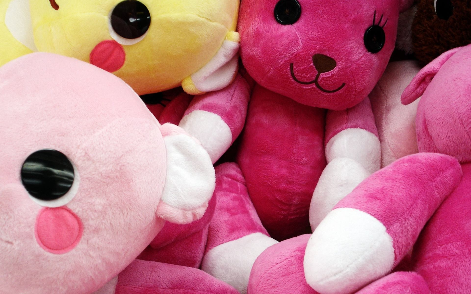 pink-hd-wallpapers-cute-girly-backgrounds