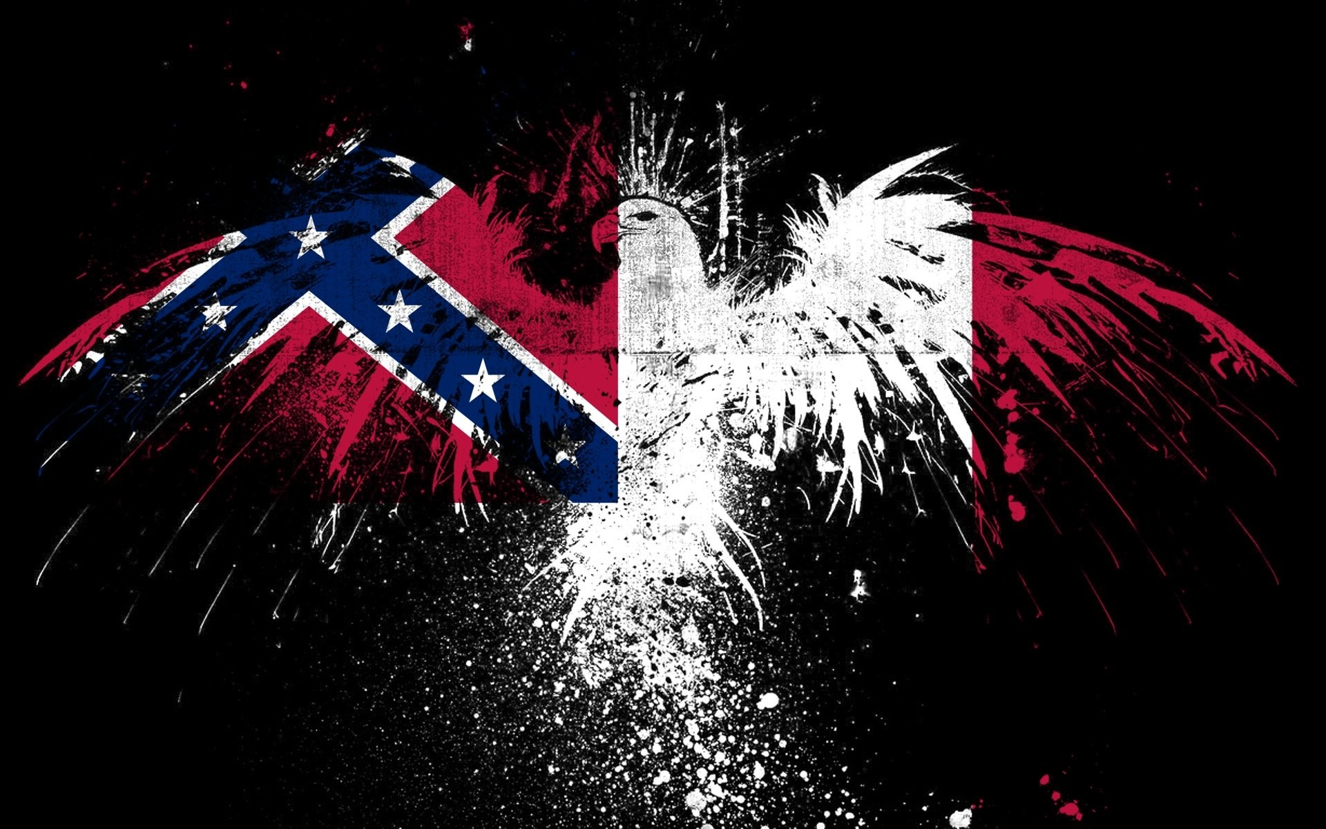… confederate flag usa america united states csa civil war rebel; rebel  flag wallpapers …