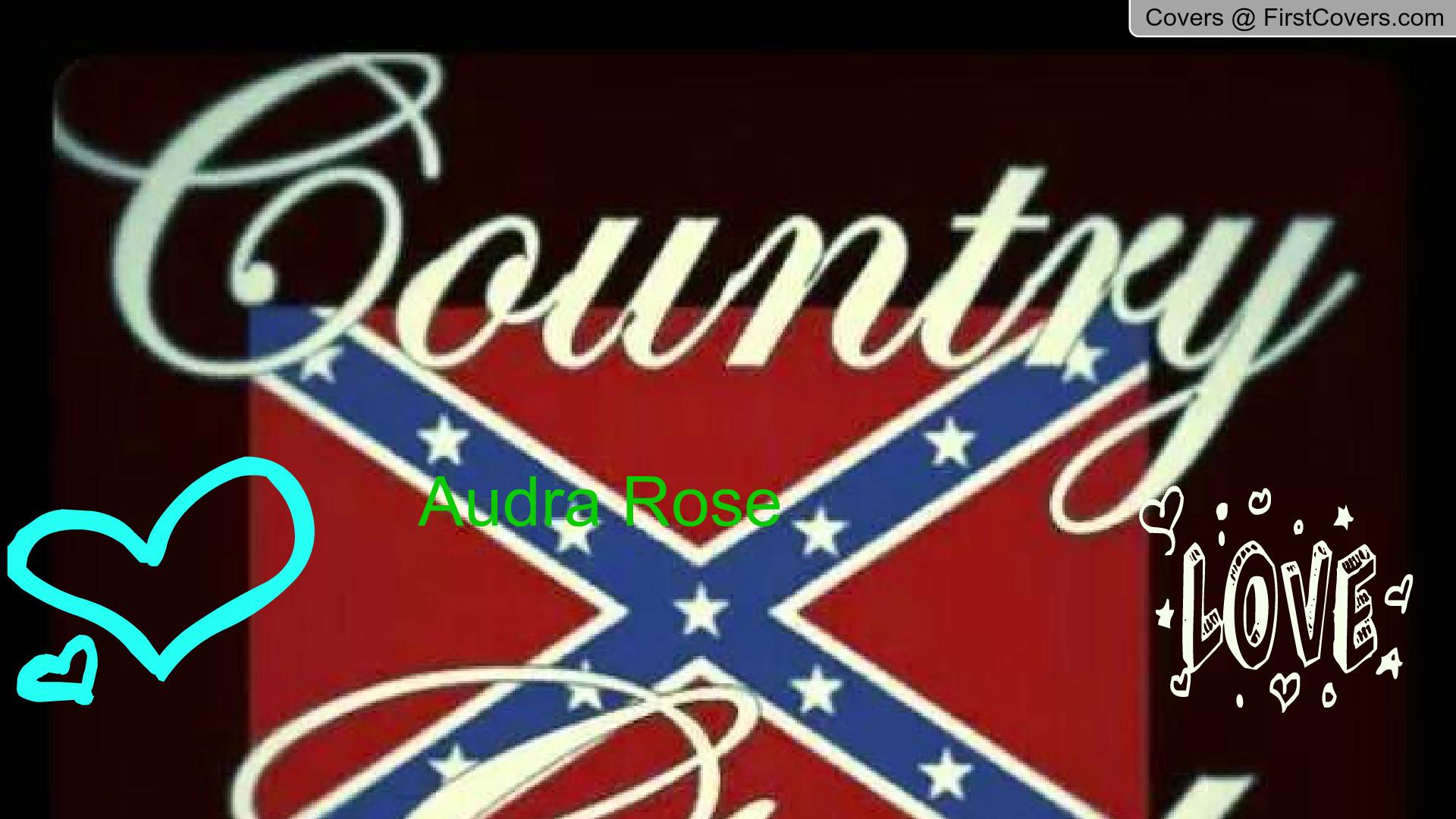 <b>Confederate Flag Wallpapers</b>, PK28 HQ Definition <b