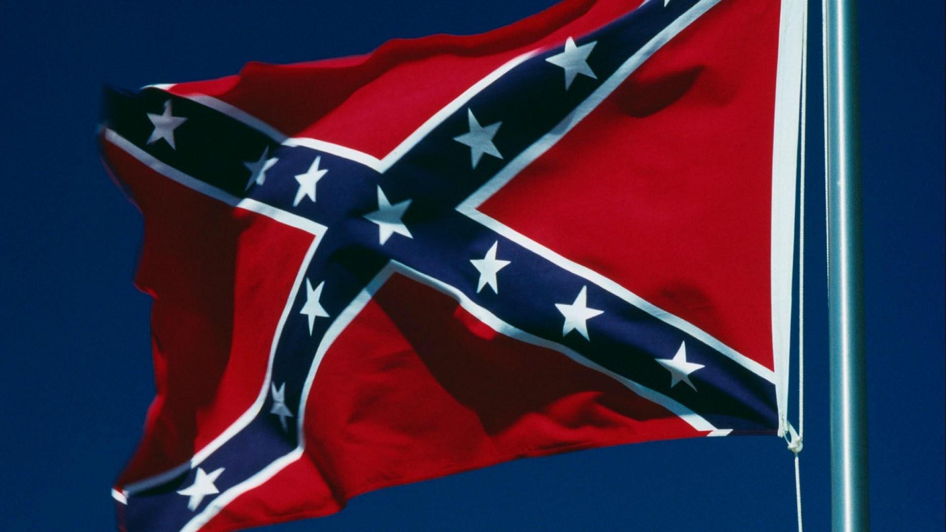 … screensavers and wallpaper wallpapersafari; confederate flag usa  america united states csa civil war rebel …