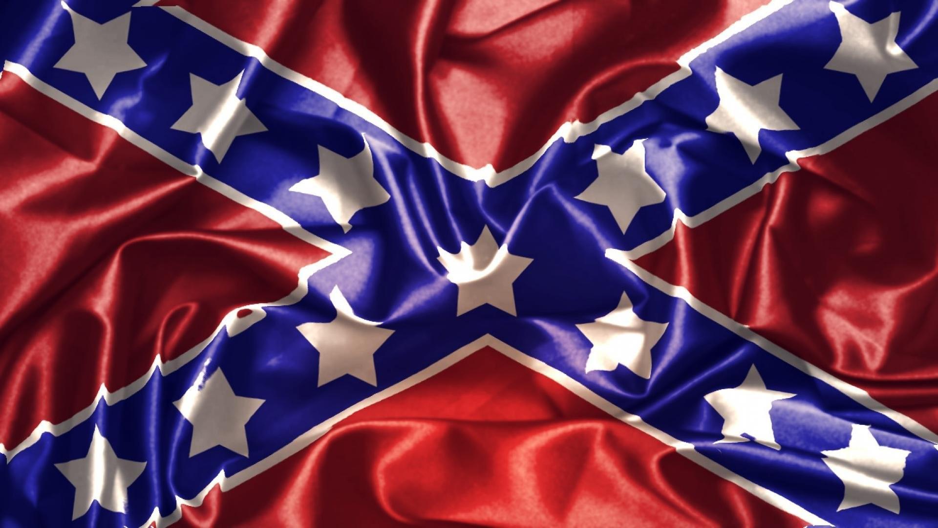 Флаг конфедерации картинки