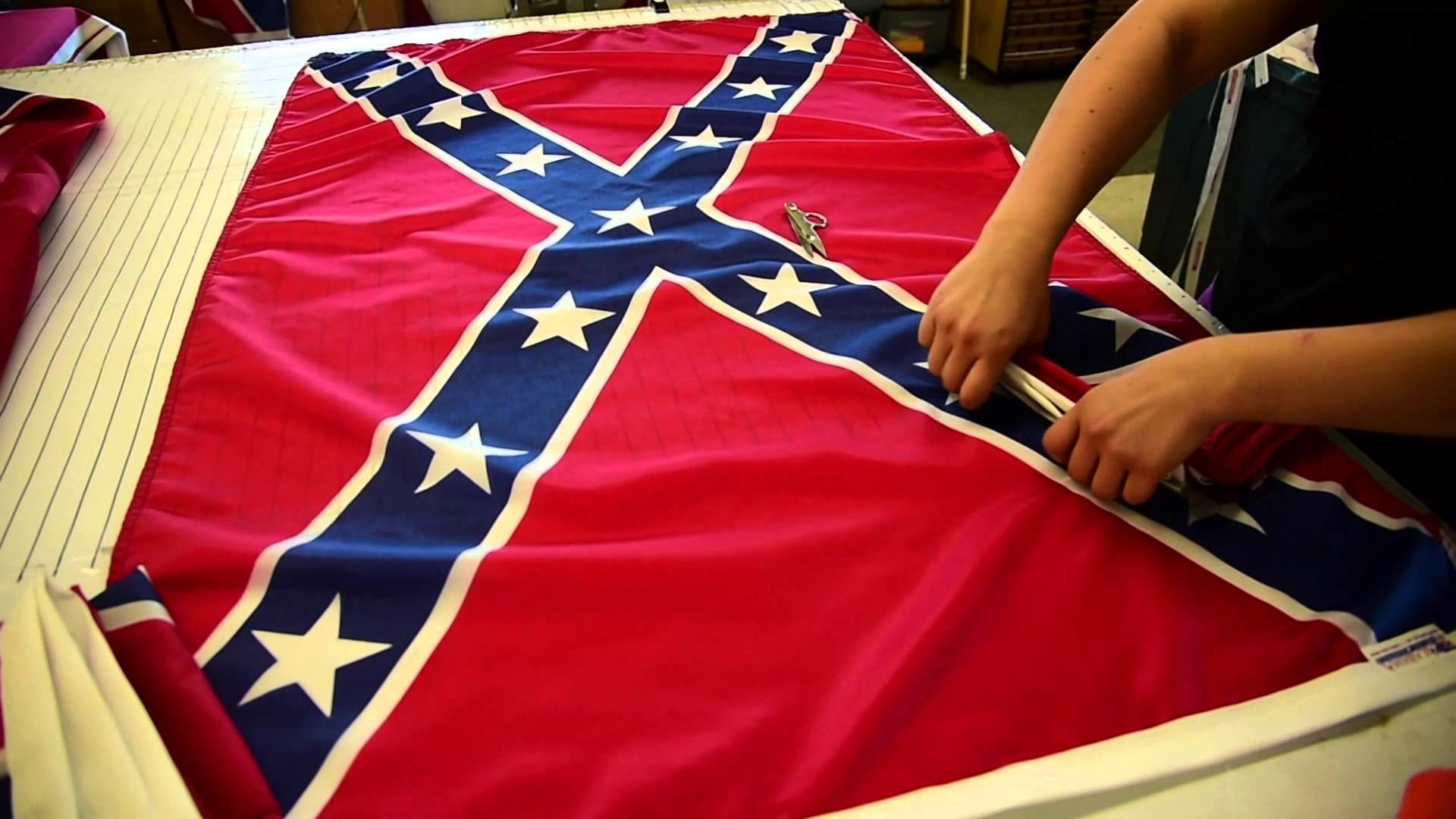 157 best images about MY FLAG AINT COMING DOWN on Pinterest   Nail .