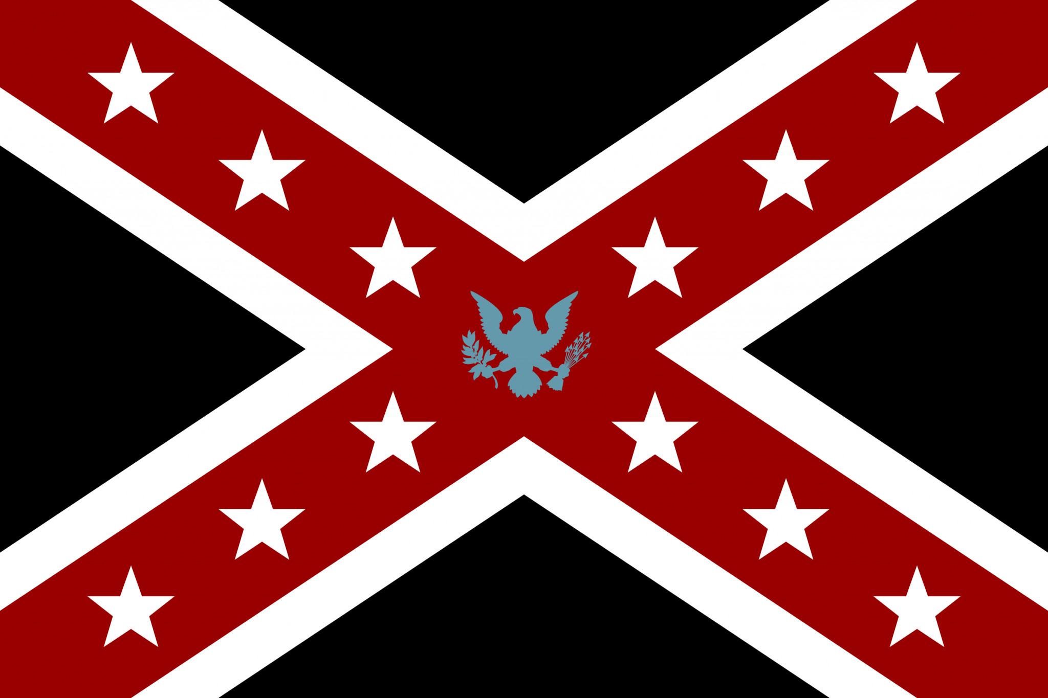 confederate flag hd widescreen wallpapers for desktop