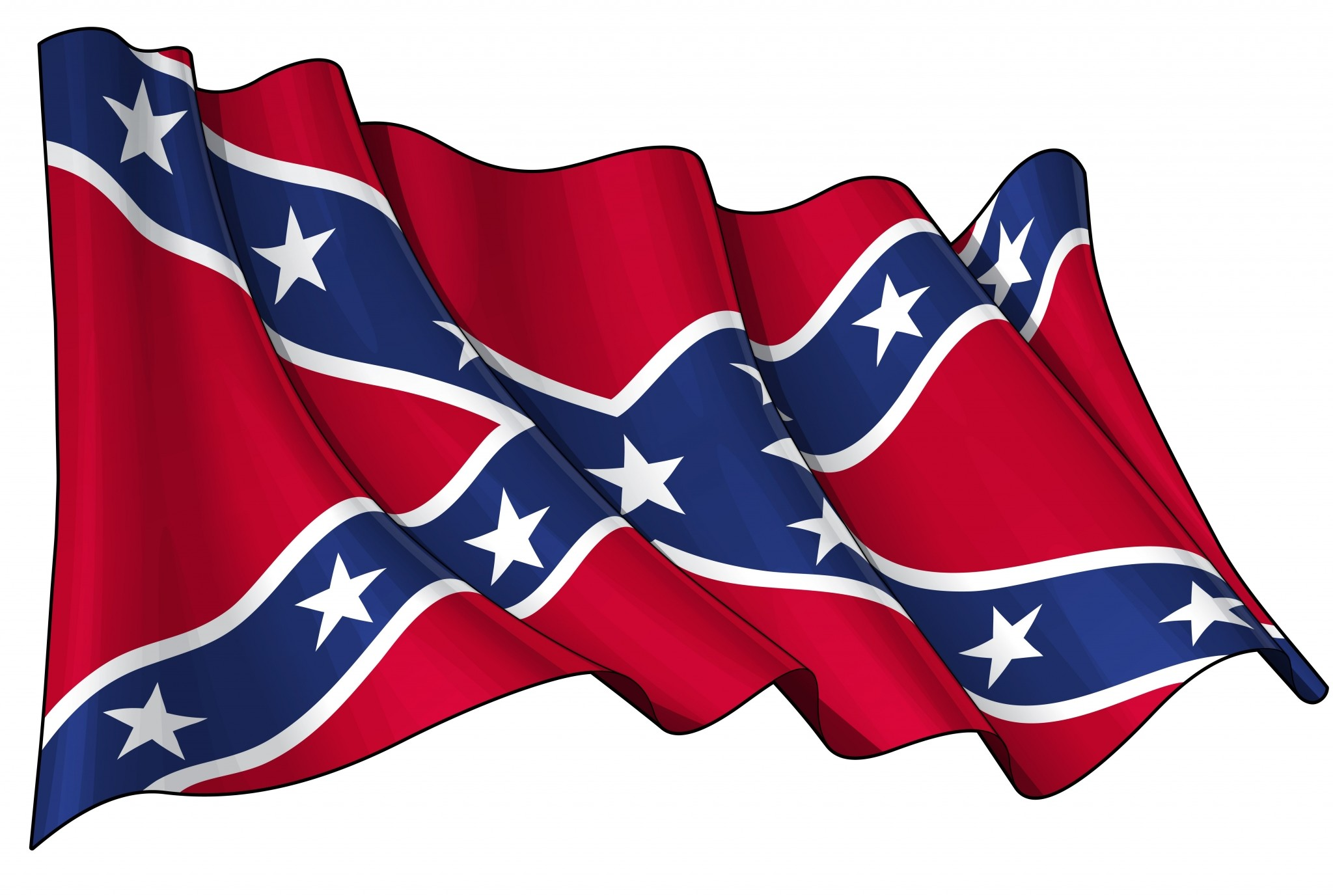 Confederate Flag Wallpapers Wallpaper Proud Hillbilly