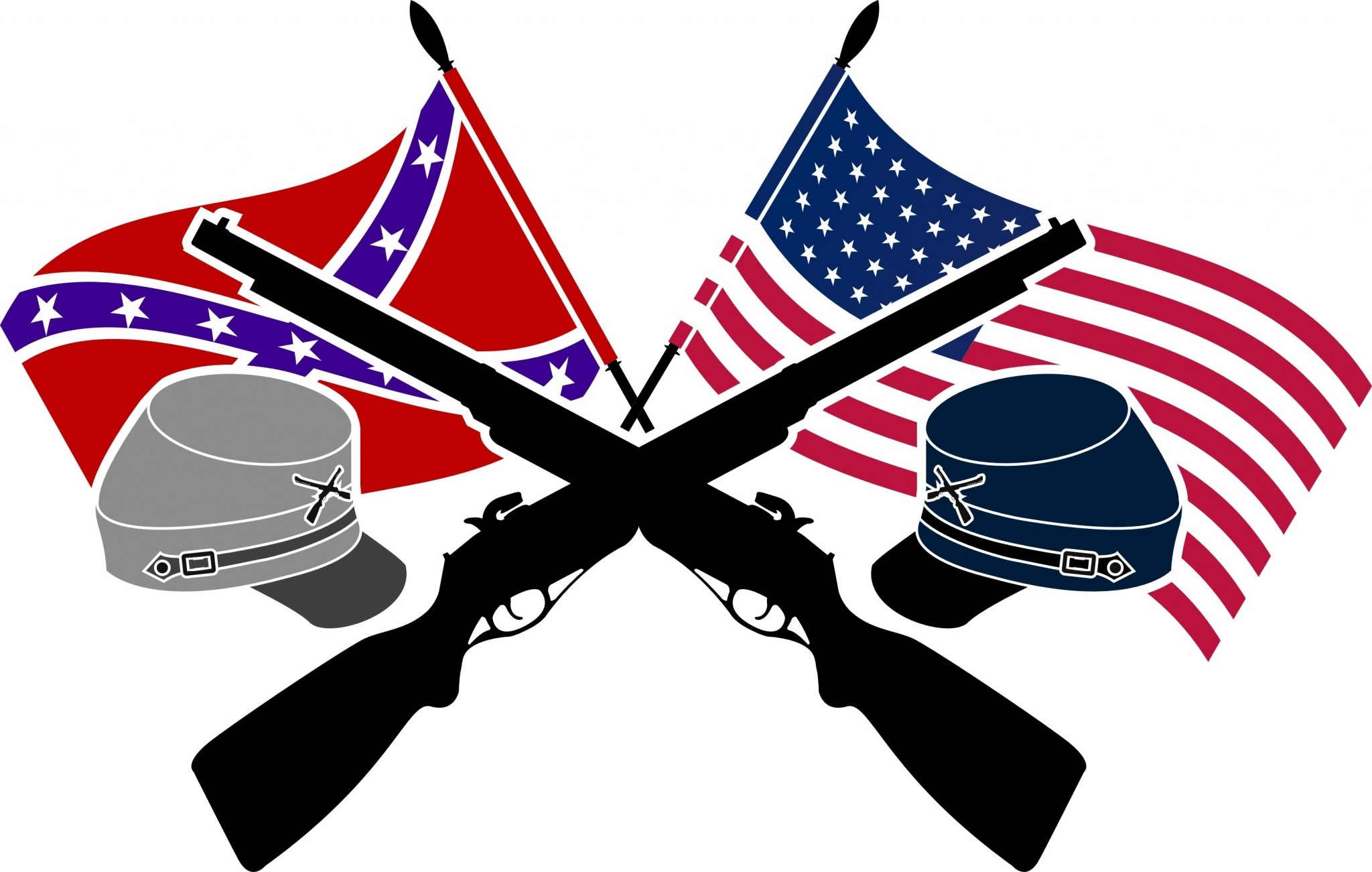 confederate flag hd backgrounds
