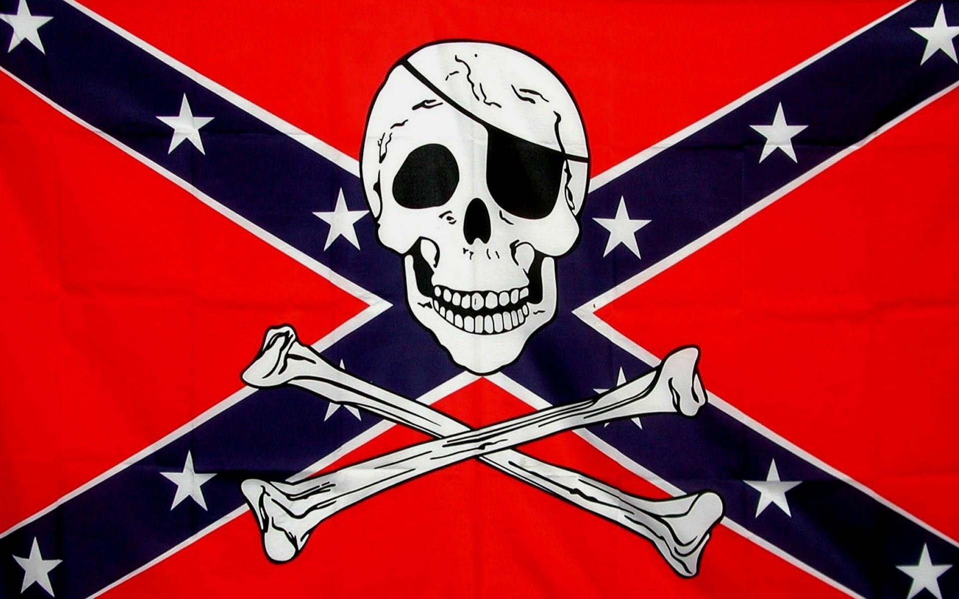 Confederate Flag Wallpapers – Wallpaper Cave