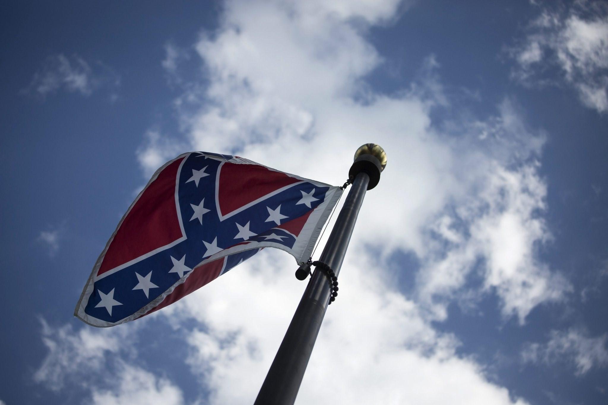 confederate flag free wallpaper and screensavers