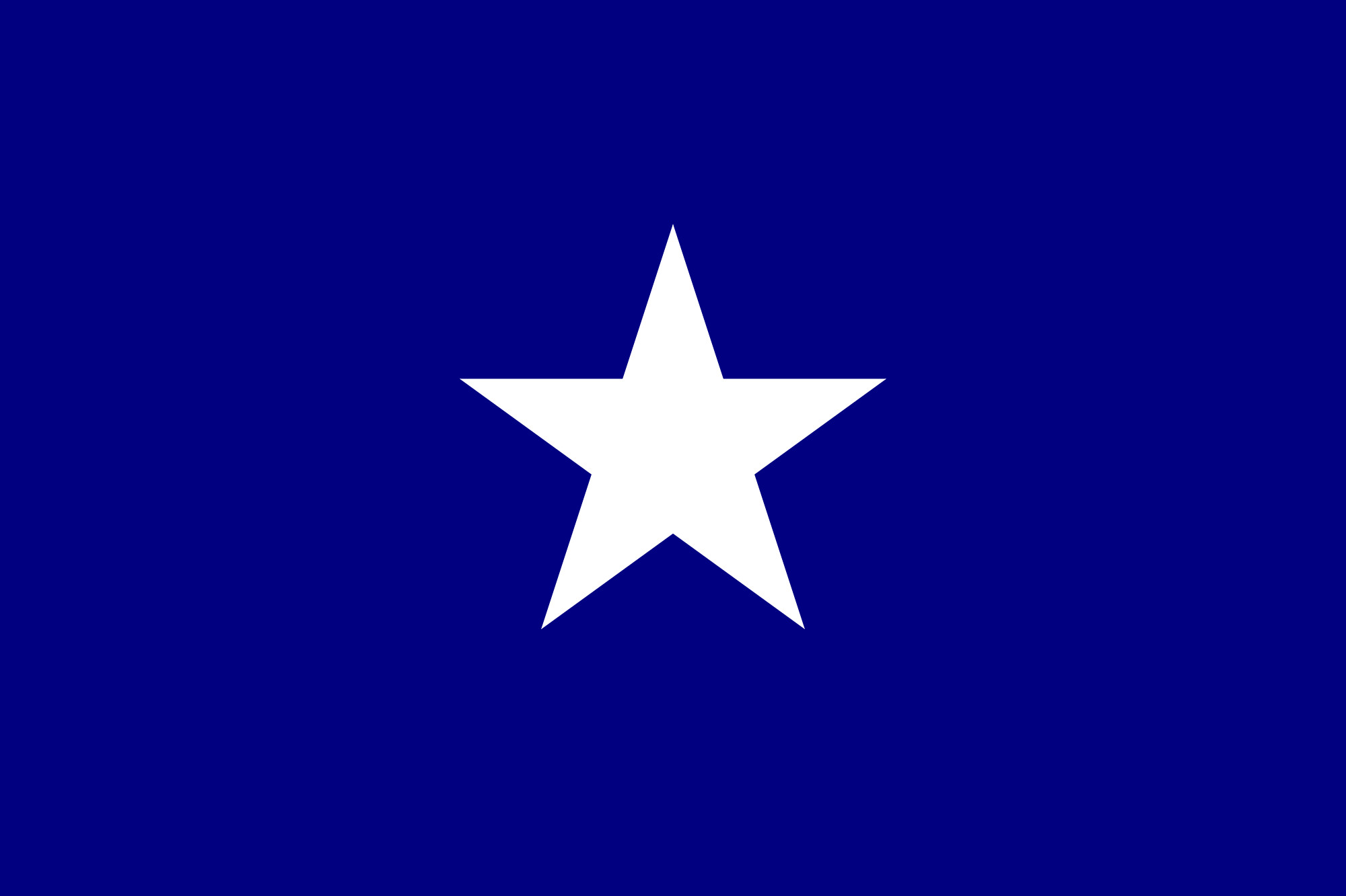confederate flag wallpapers free