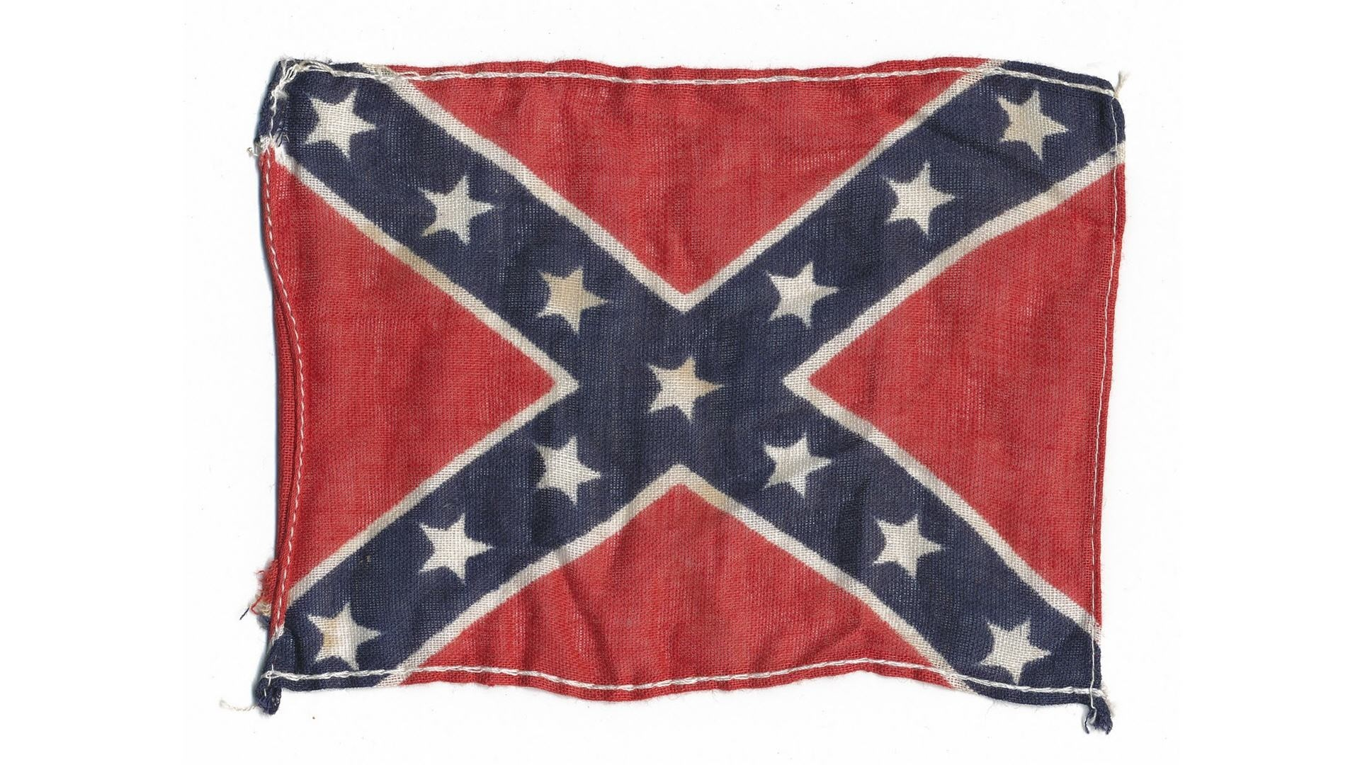 … Rebel_Flag_by_Code2Master Cool Rebel Flag Wallpapers 6327_cool confederate  flag …