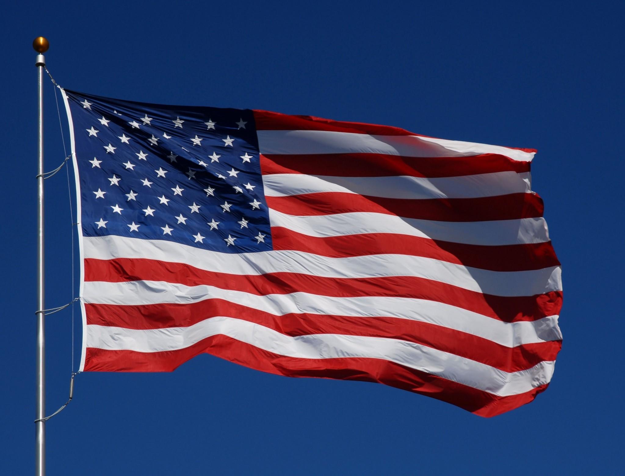 confederate flag wallpaper backgrounds hd