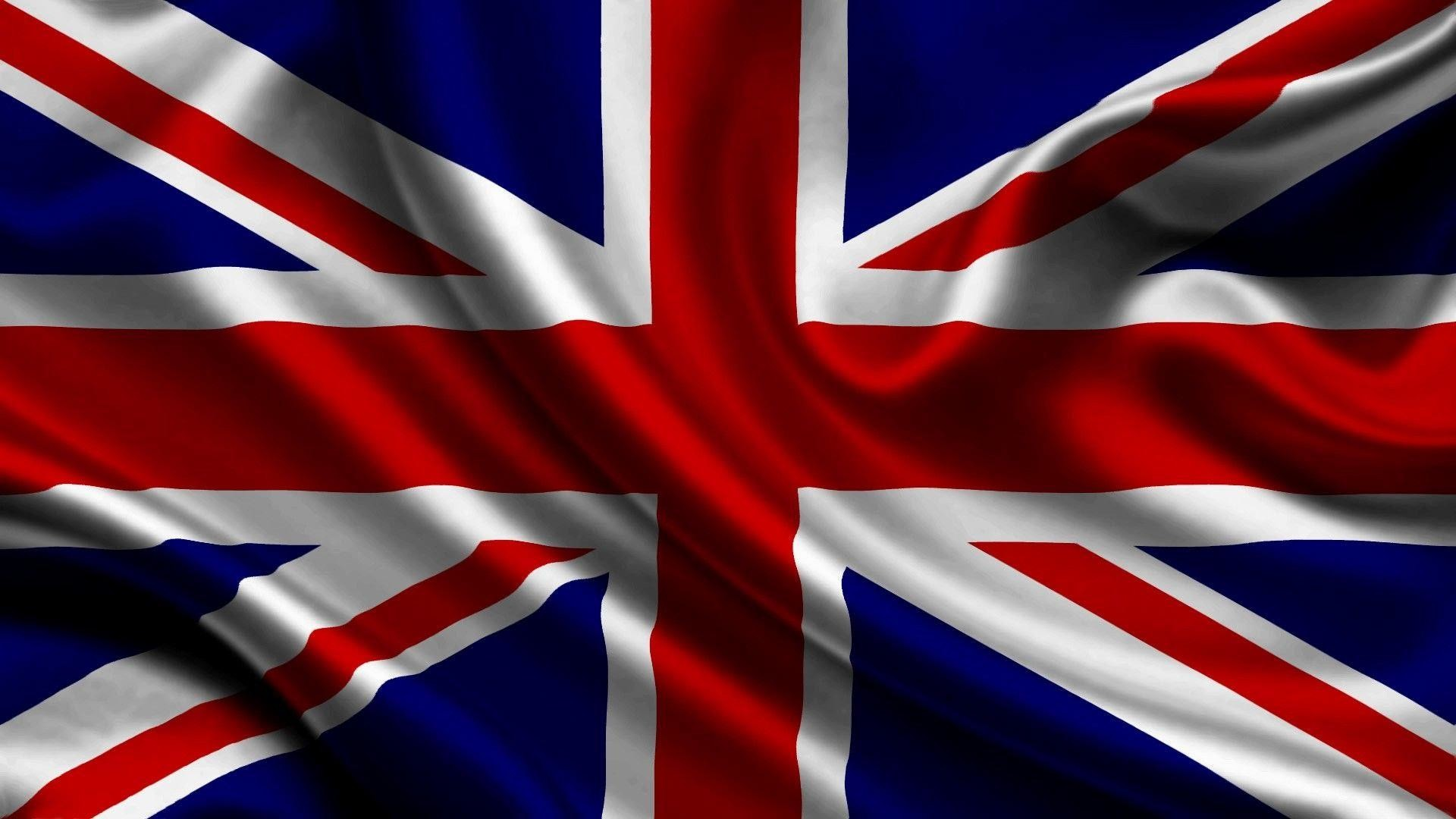 England-Bans-Its-Own-Flag-to-Avoid-Offending-