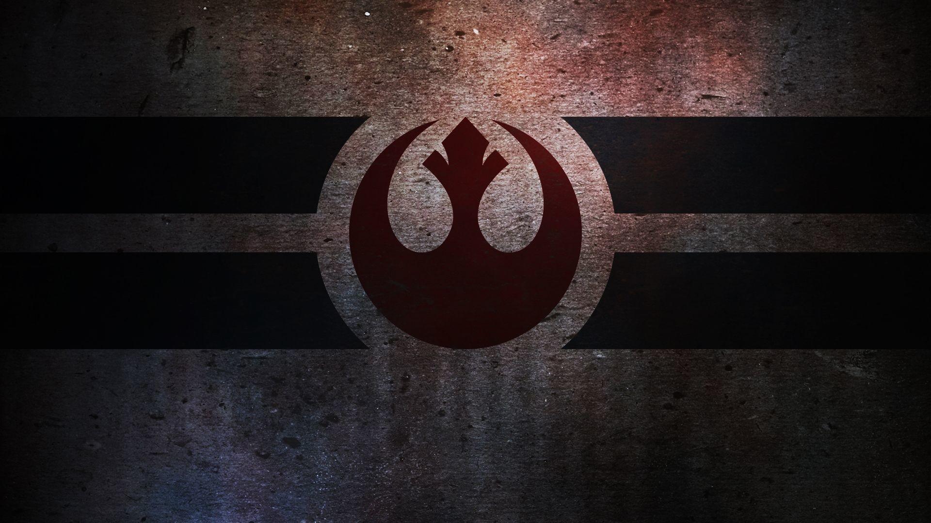 Rebel Alliance Computer Wallpapers, Desktop Backgrounds .