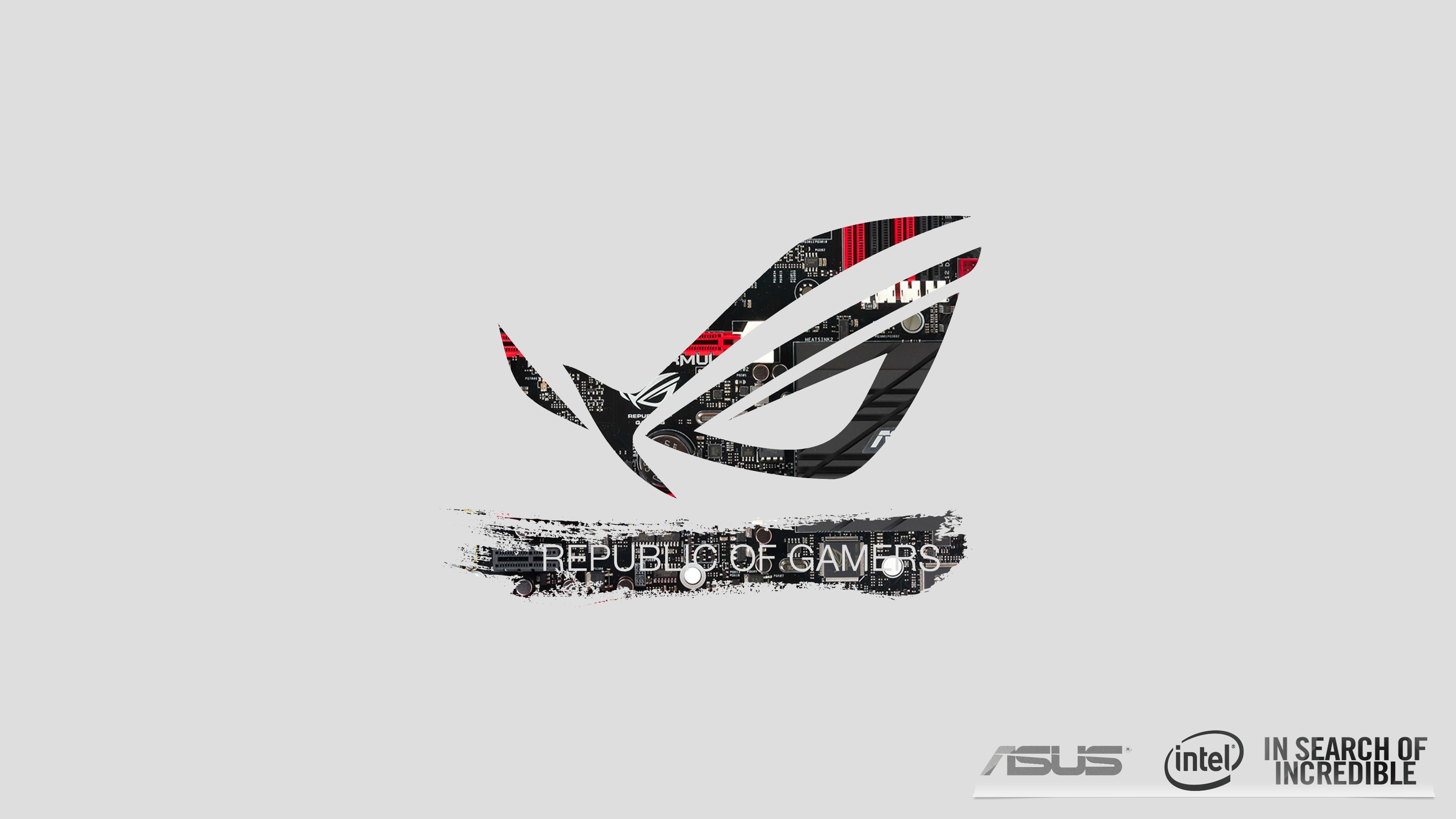 ***Win An ASUS PB287Q Monitor: 2014 4K UHD Wallpaper Competition!***  [Archive] – Page 2 – ASUS Republic of Gamers [ROG] | The Choice of  Champions …