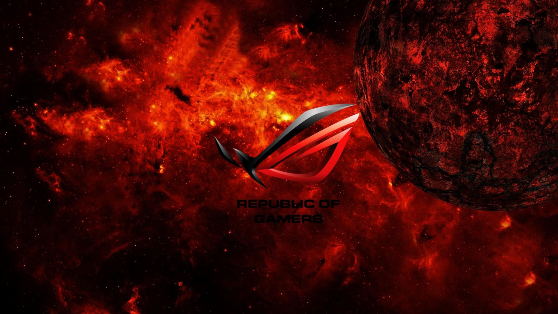 Free Republic of Gamers Wallpapers HD Download – Page 2 of 3 – wallpaper .wiki