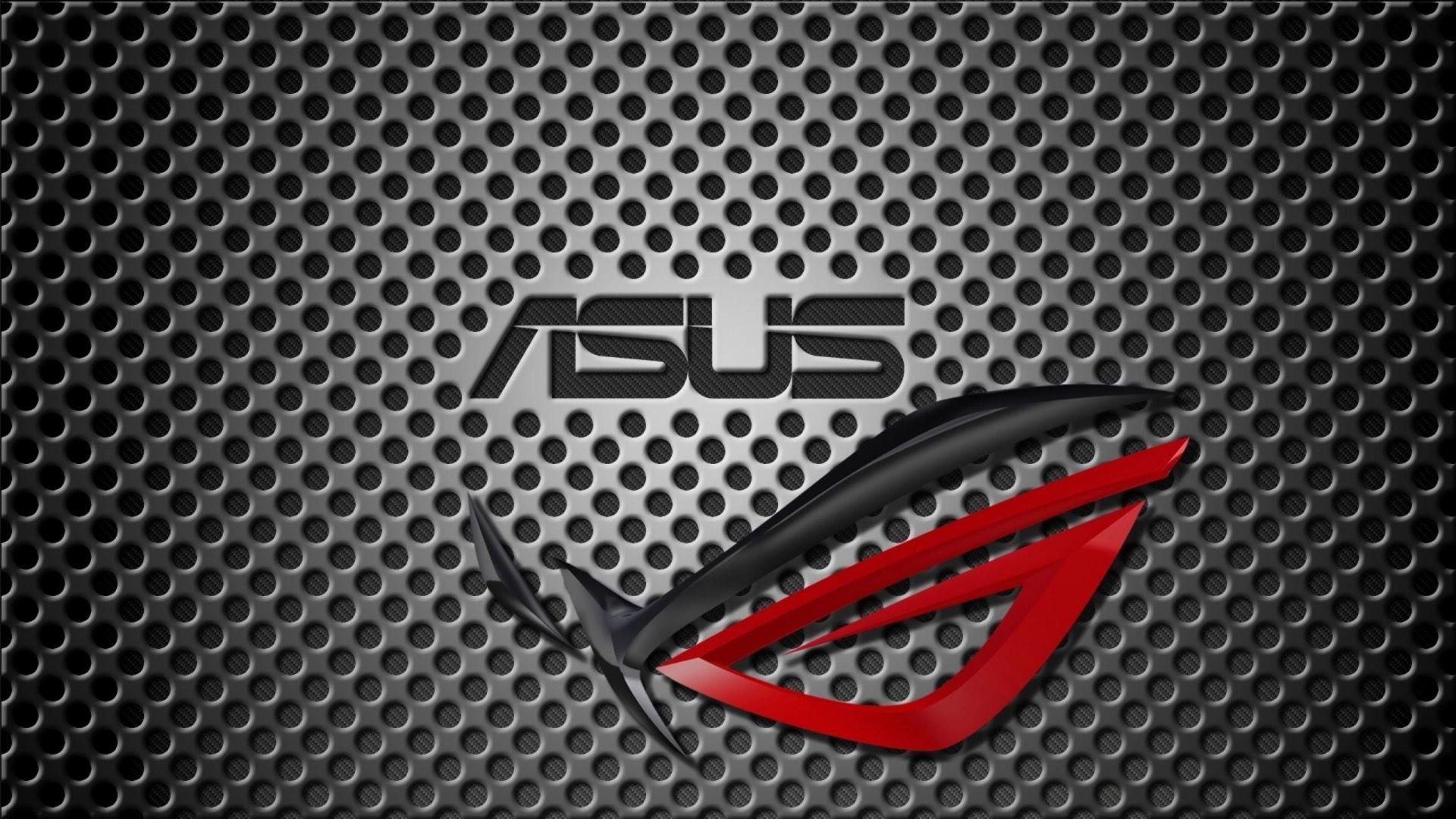 Asus Wallpaper | Full HD Desktop Wallpapers 1080p