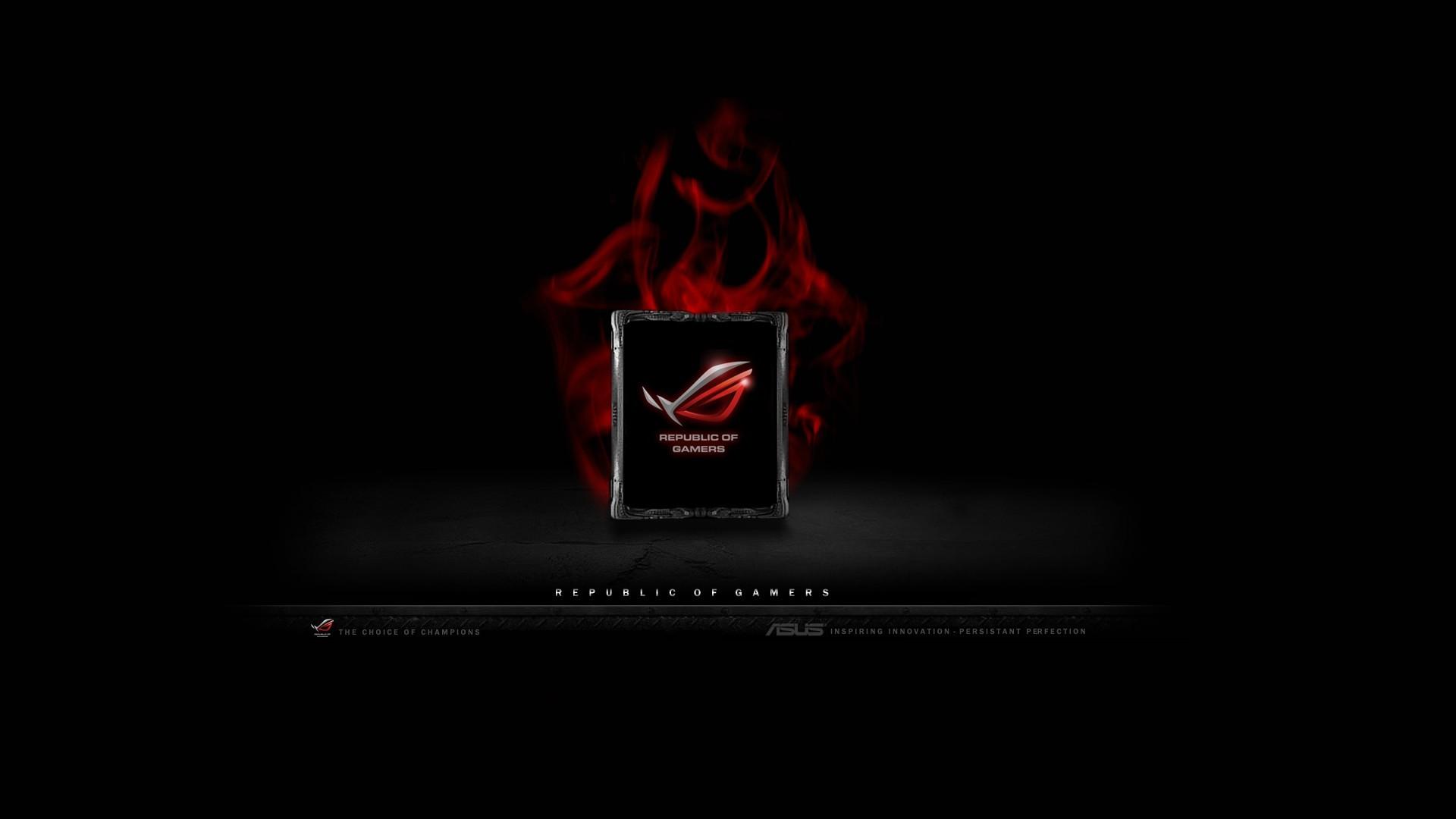 <b>ASUS ROG</b> G750 Gaming Laptop Hands-On –