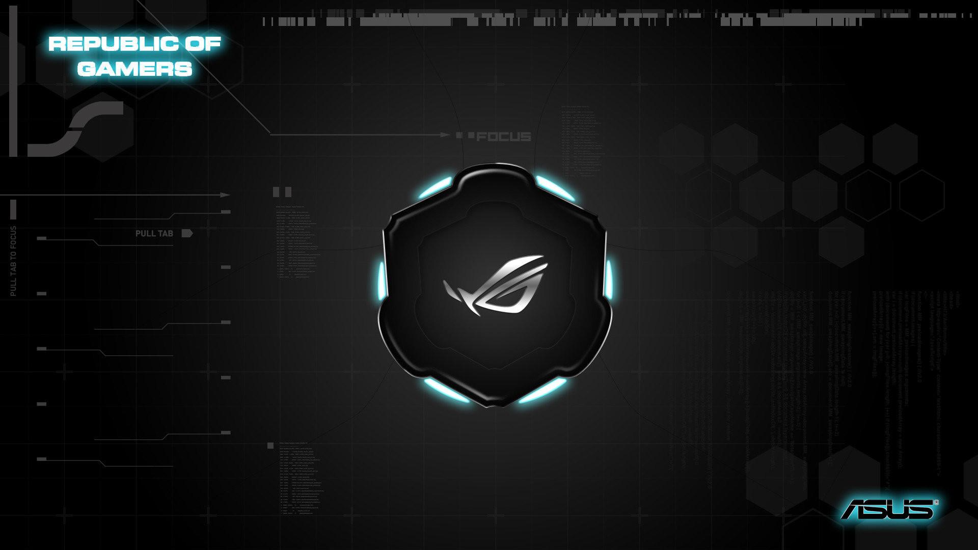 JayCee – Futuristic Technology