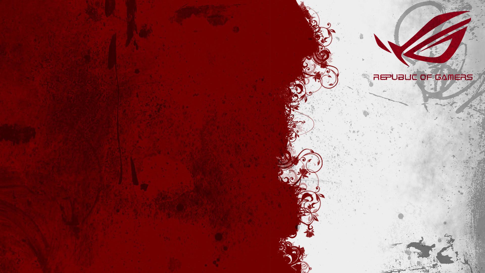 ASUS ROG Wallpaper – WallpaperSafari