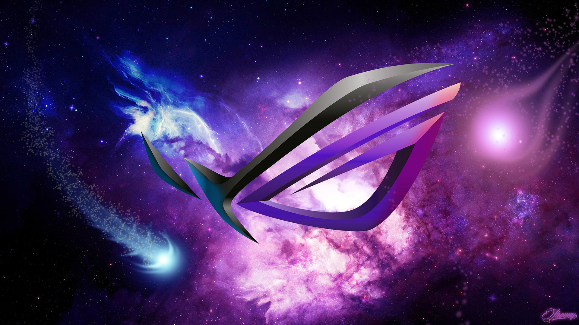 ***Win An ASUS PB287Q Monitor: 2014 4K UHD Wallpaper Competition!***  [Archive] – Page 3 – ASUS Republic of Gamers [ROG] | The Choice of  Champions …