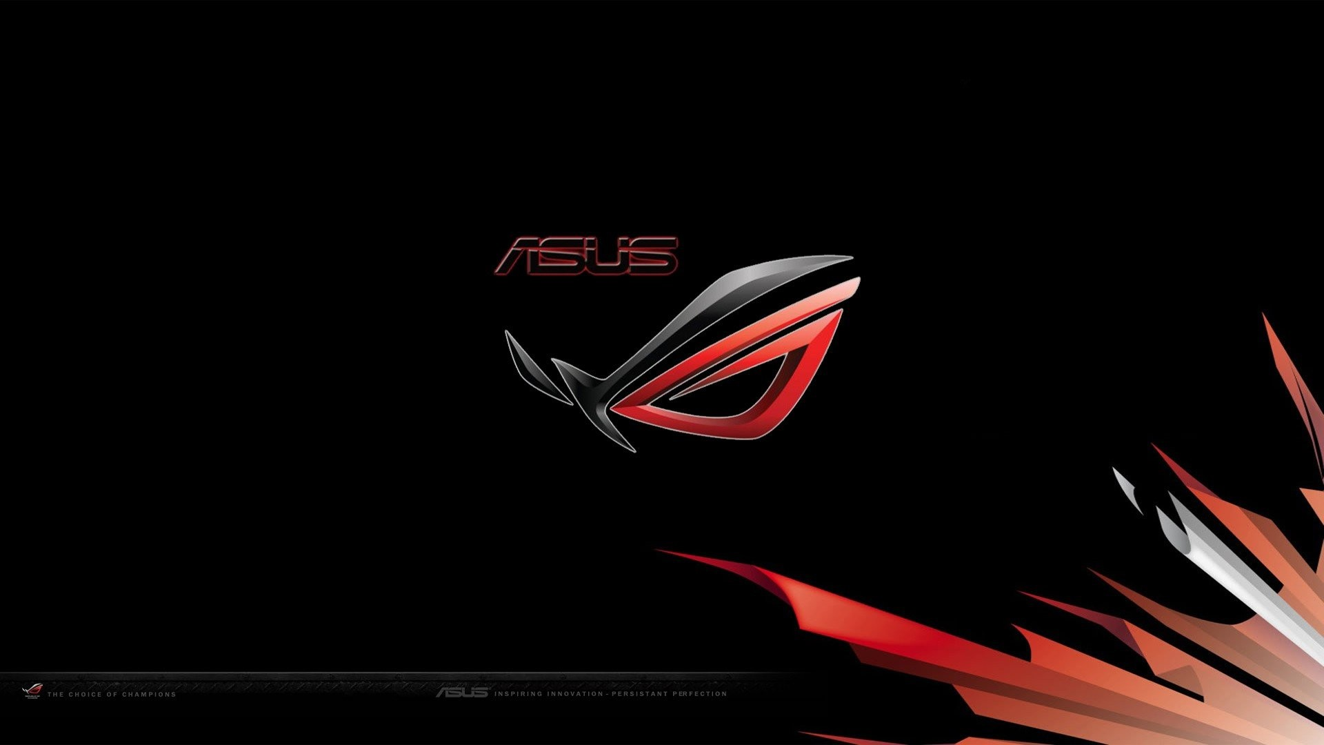 Cool Asus Wallpapers Hd Pictures to Pin on Pinterest .