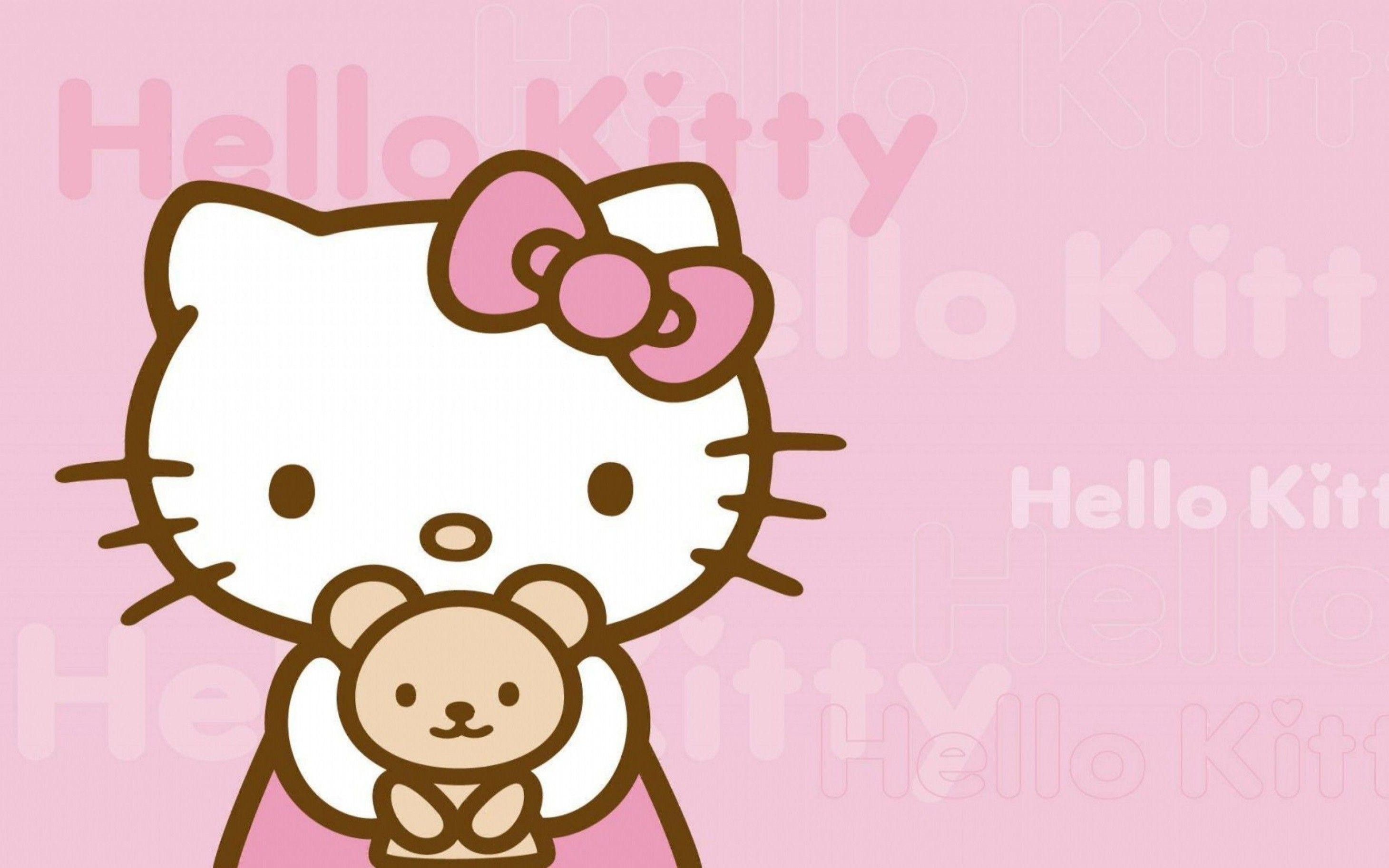 hello kitty wallpaper for android tablet