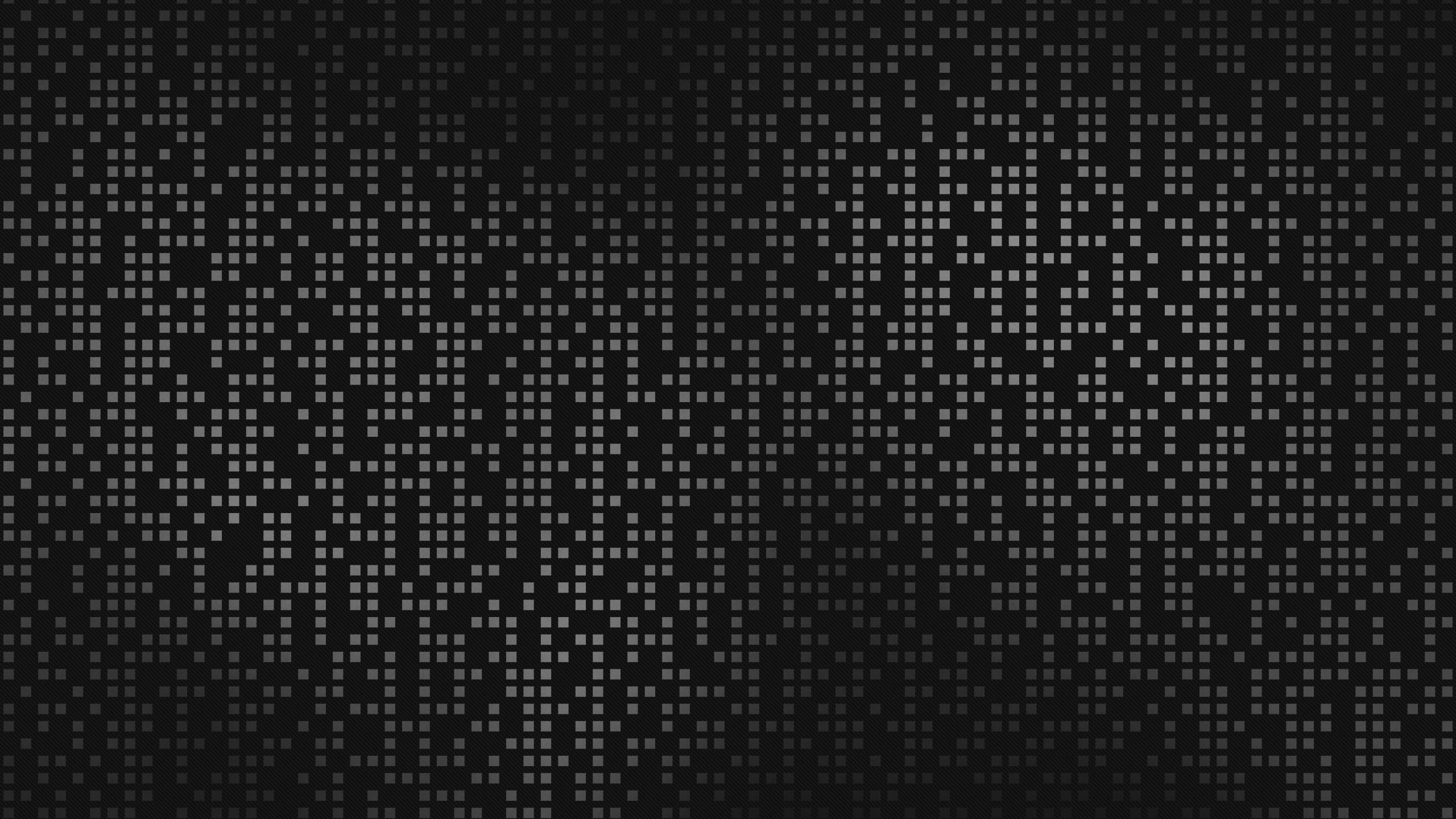 Wallpaper Phone Wallpapers #2760 Wallpaper   Wallpaperyup .