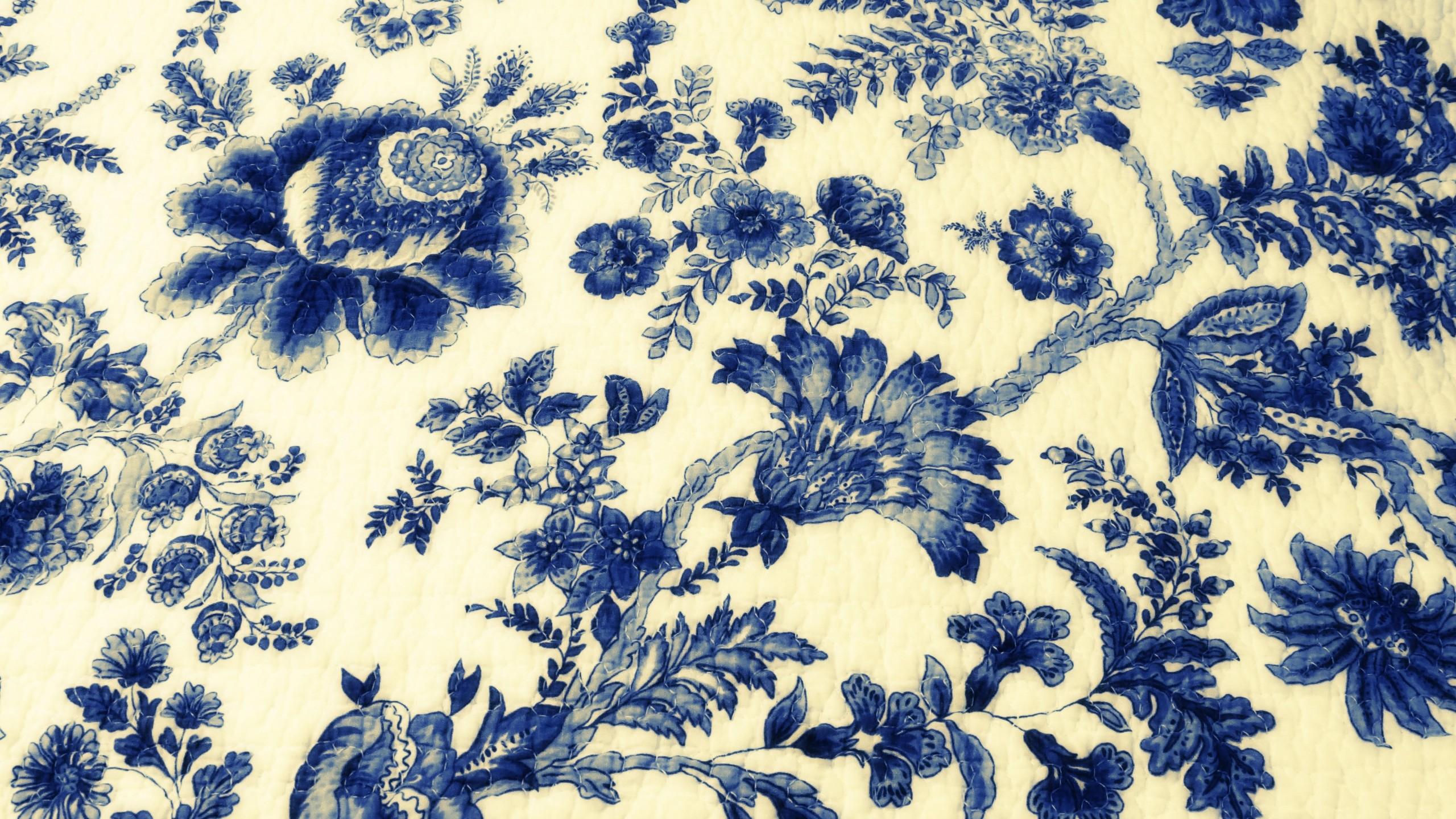 Preview wallpaper texture, wallpaper, patterns 2560×1440
