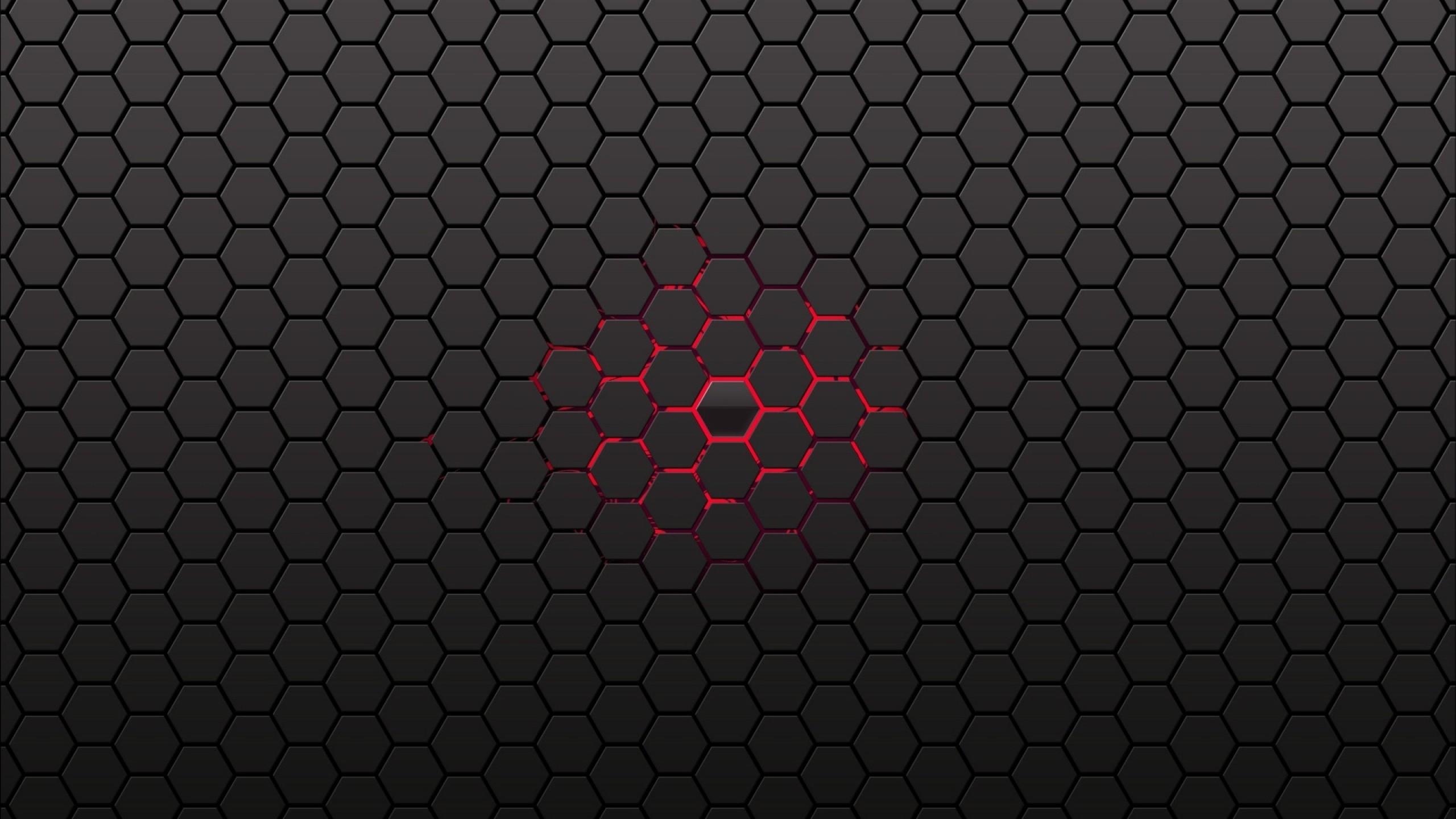 Honeycomb Wallpapers