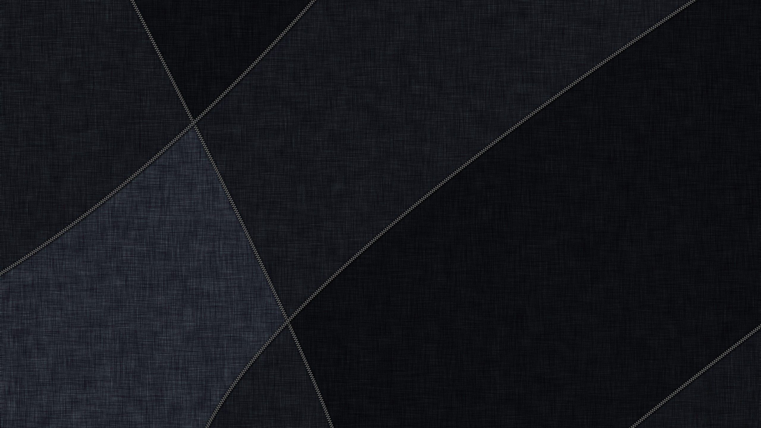 Wallpaper lines, dark, background, surface