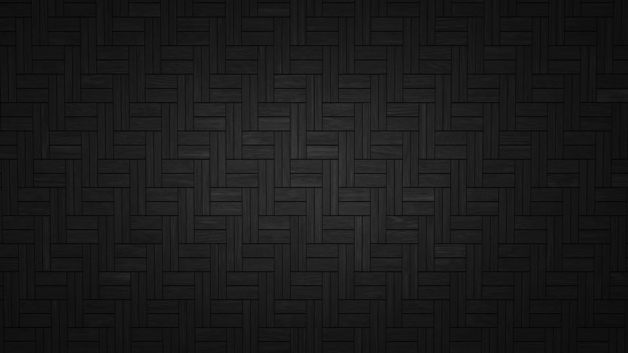 Wallpaper dark, background, line, surface