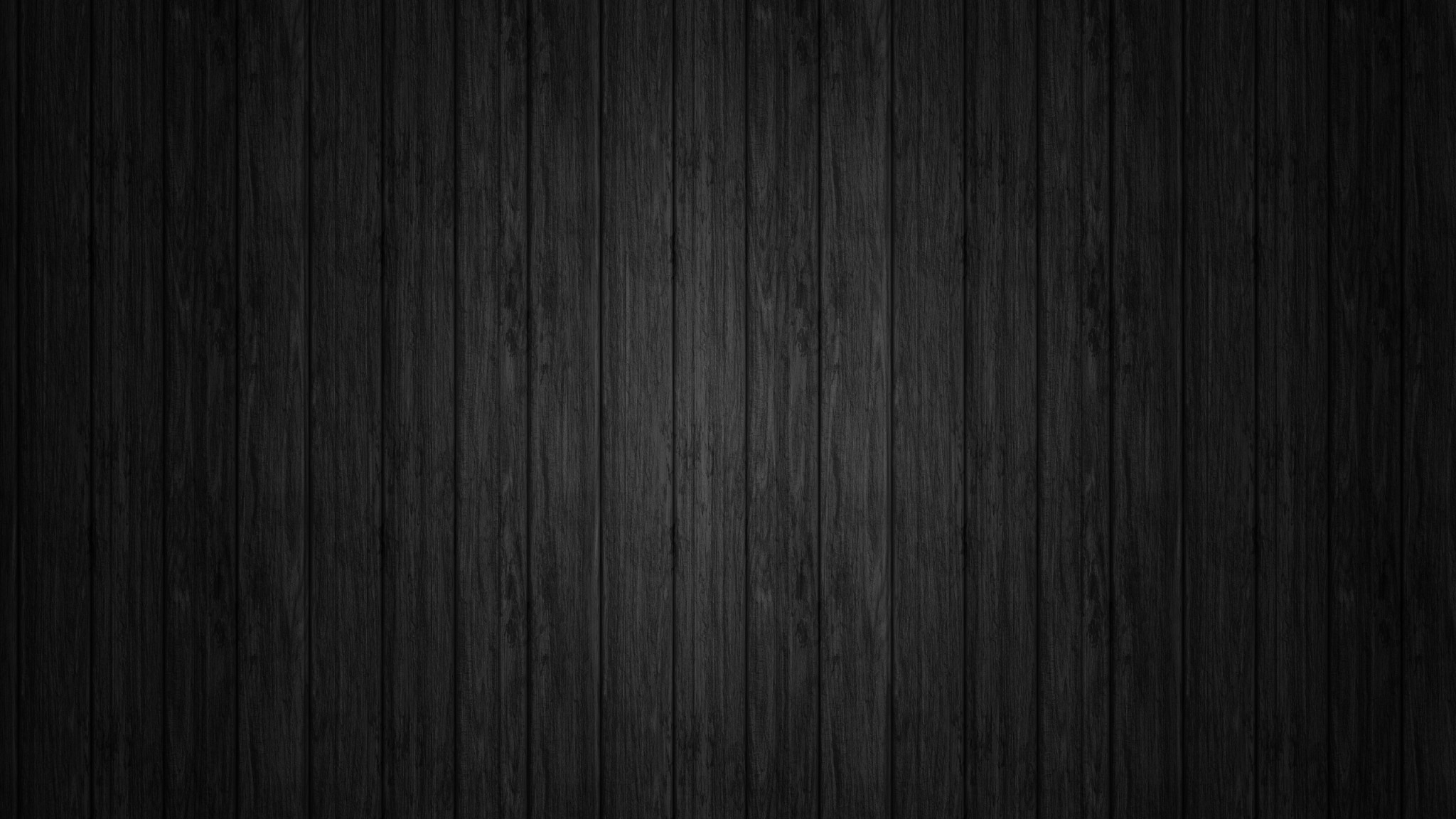 Preview wallpaper board, black, line, texture, background, wood 2048×1152