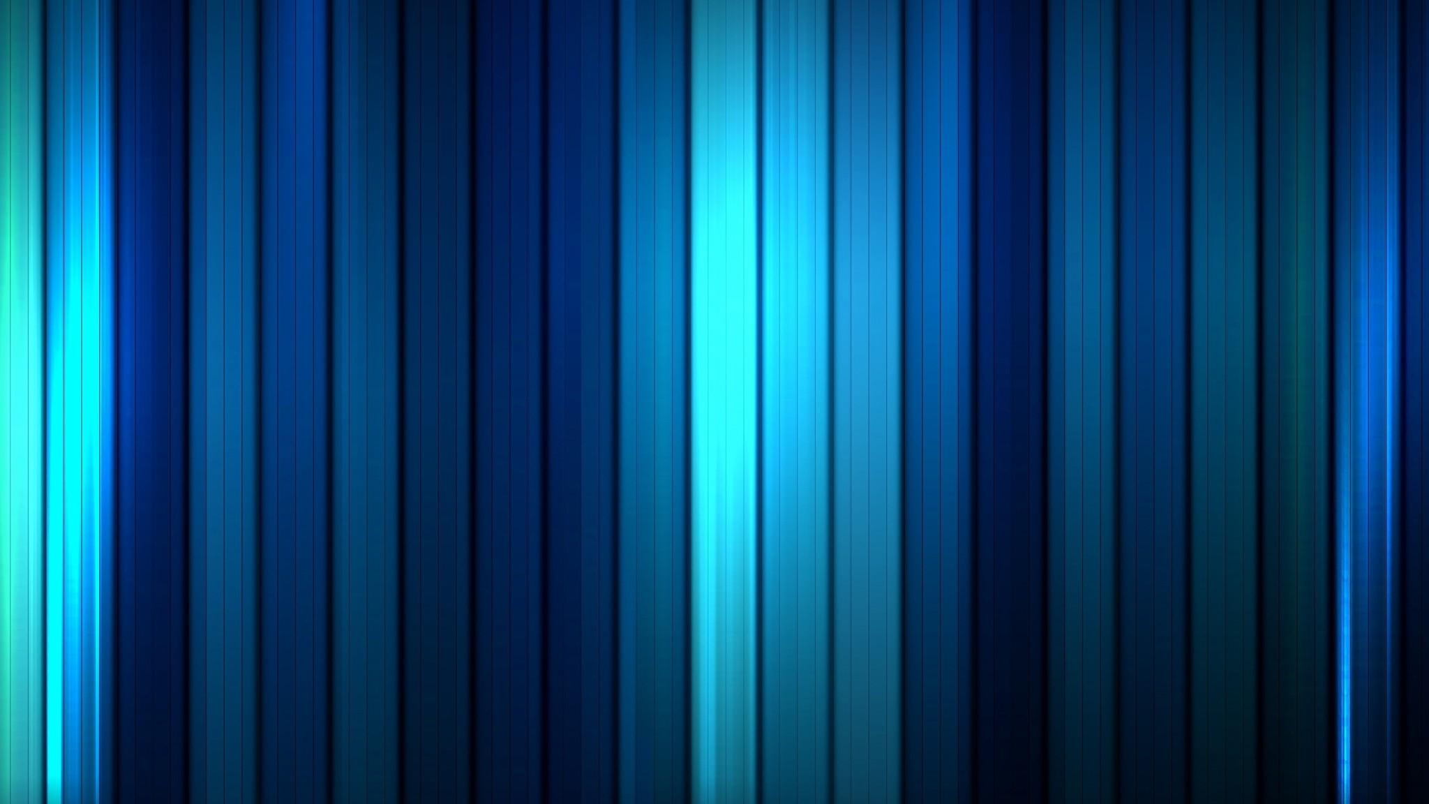 Rainbow Background HD desktop wallpaper : High Definition .