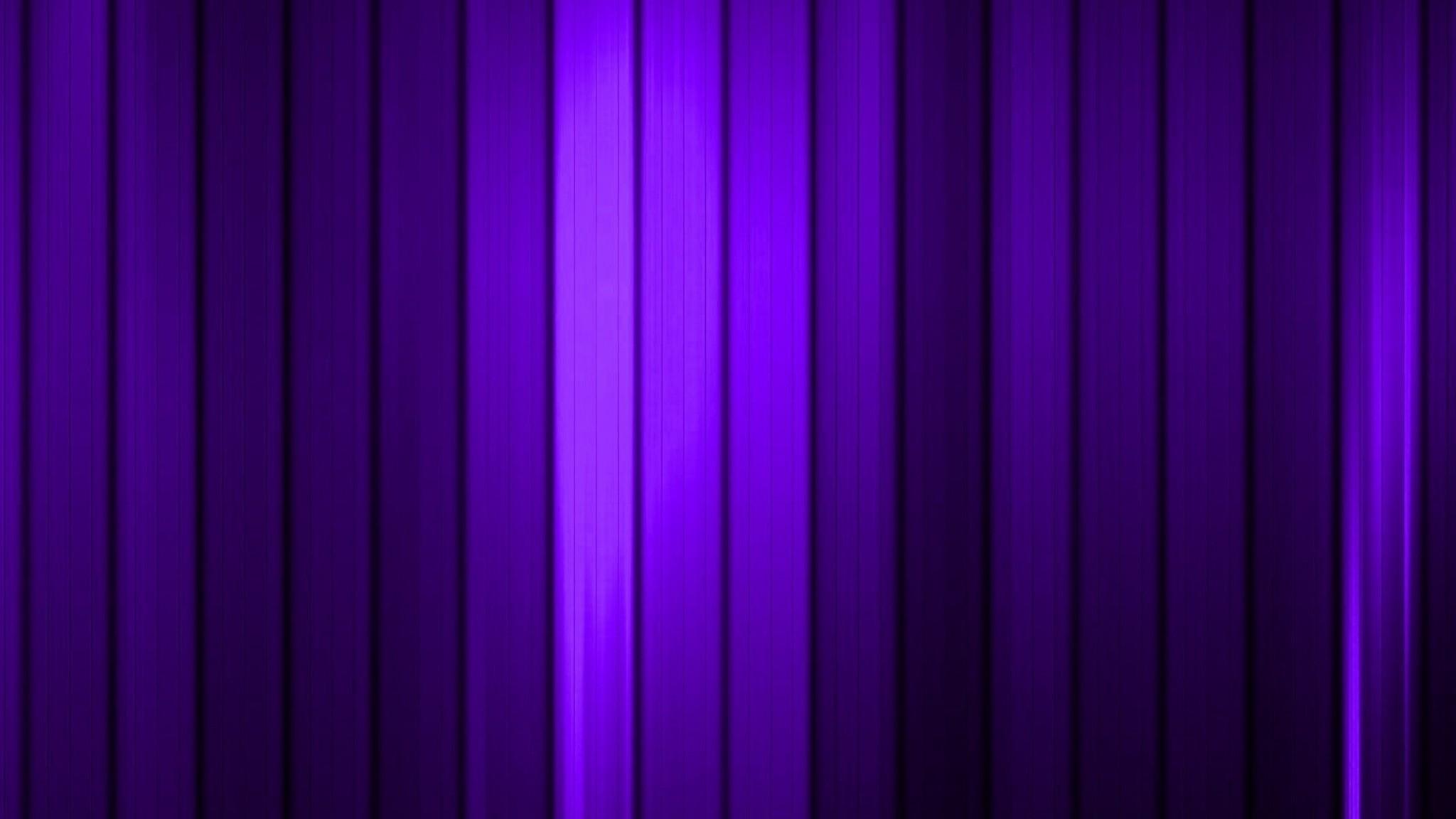 Wallpaper line, vertical, glitter, backgrounds, lights
