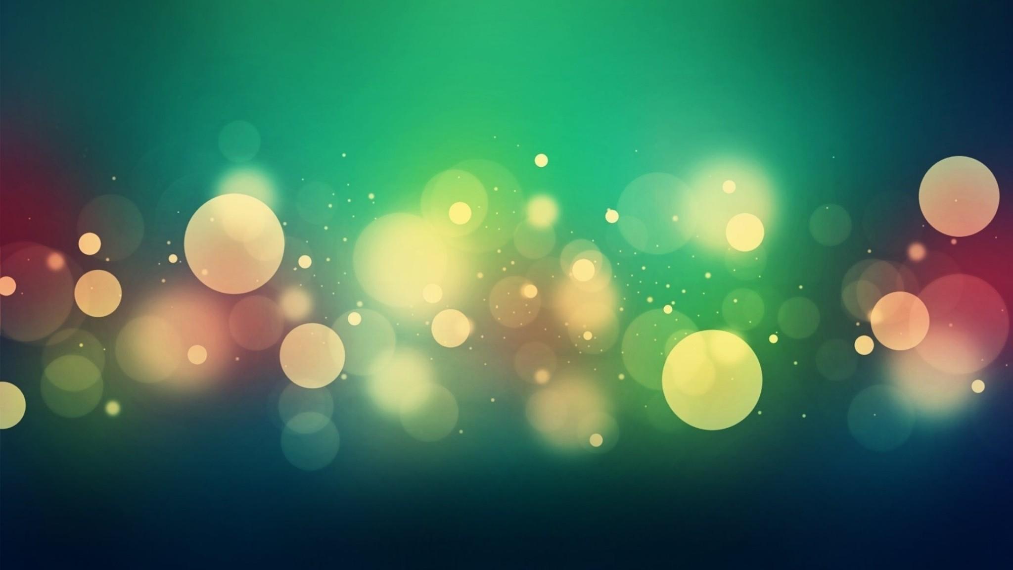 Wallpaper glare, light, glitter, backgrounds