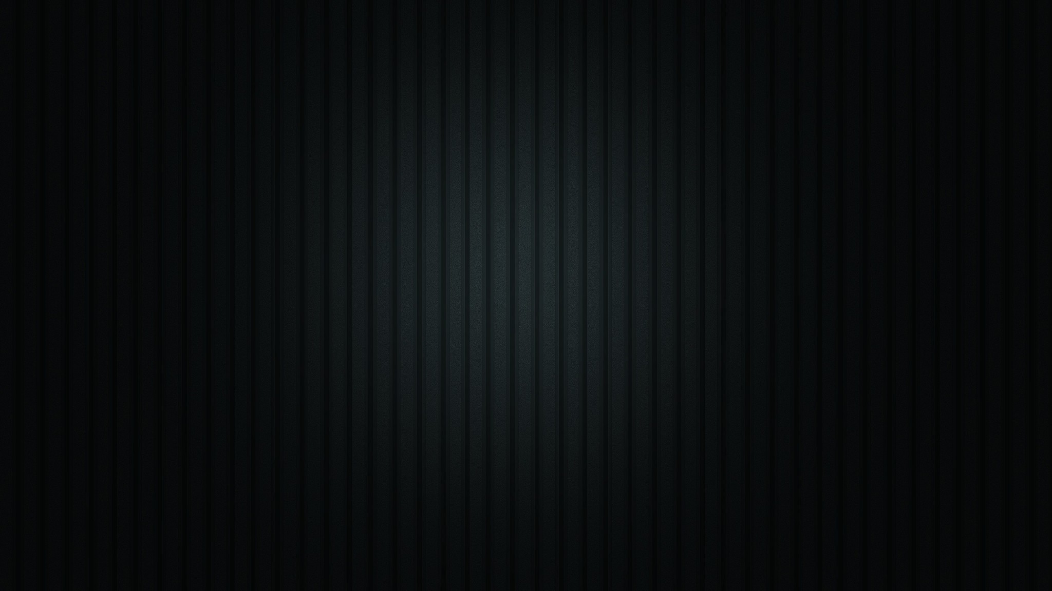 Wallpaper black, lines, background, spot