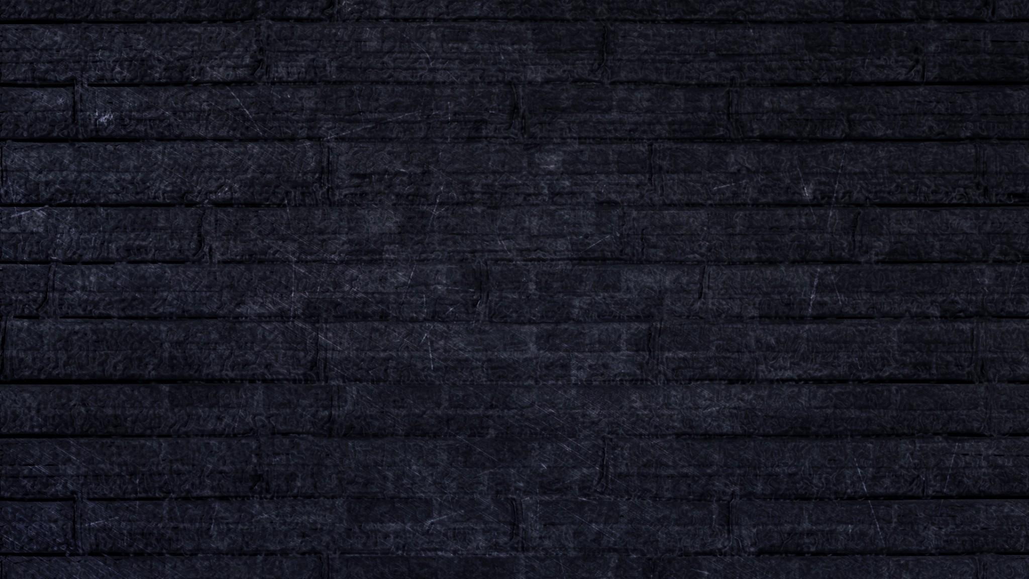 Wallpaper texture, stripes, black background