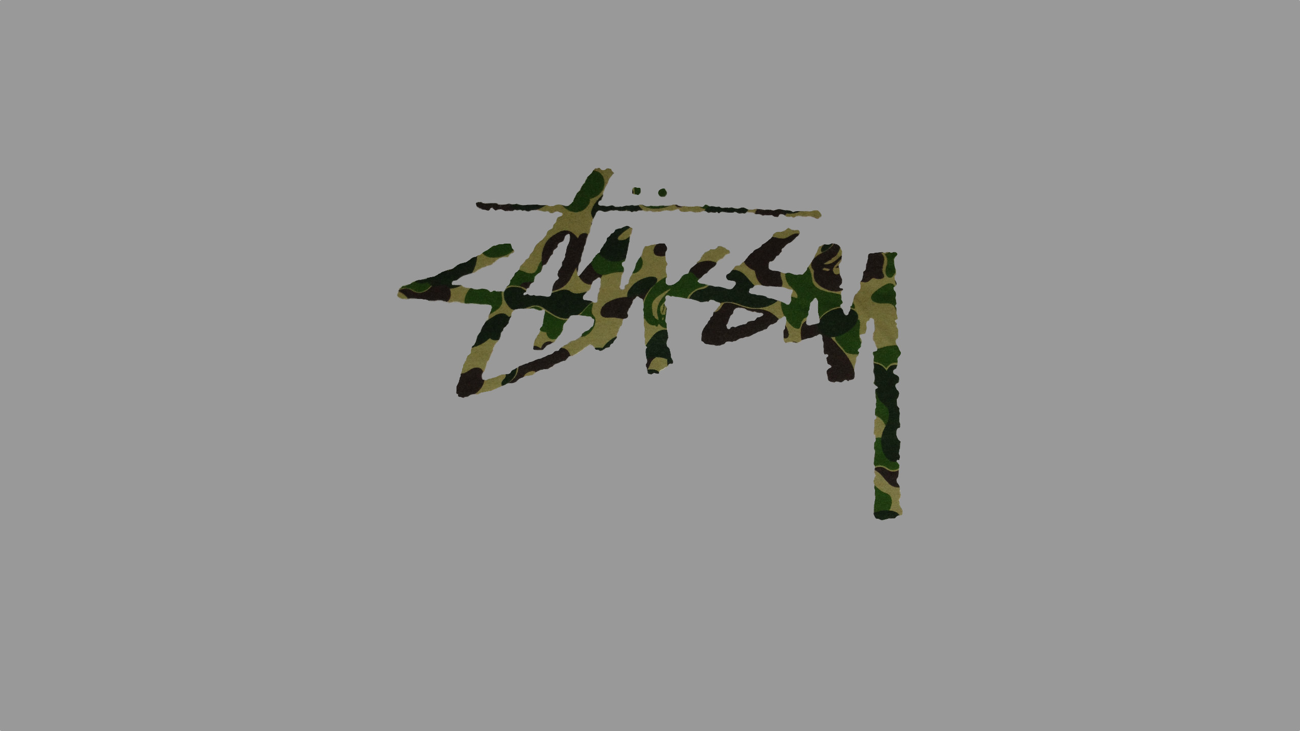 Displaying Images For – Stussy Wallpaper.