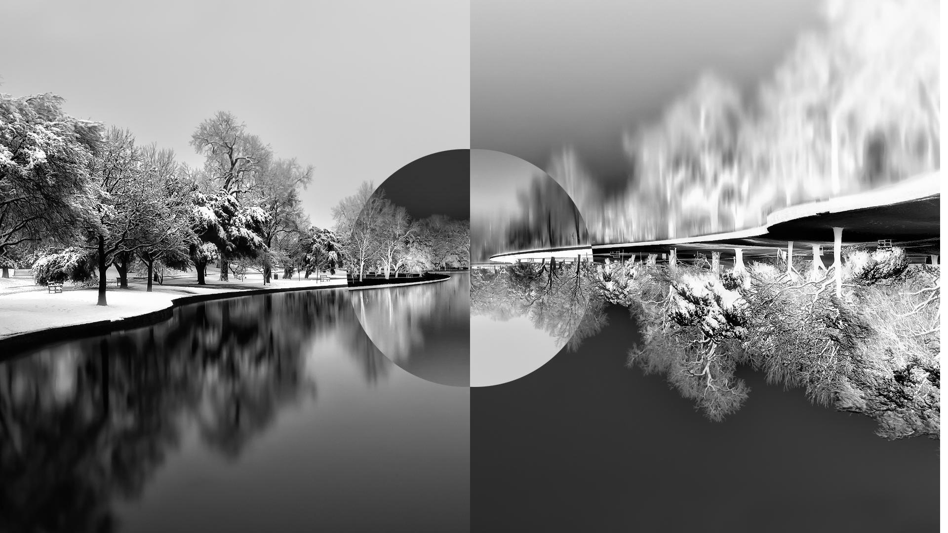 <b>wallpaper</b> minimalistic abstract <b>desktop</