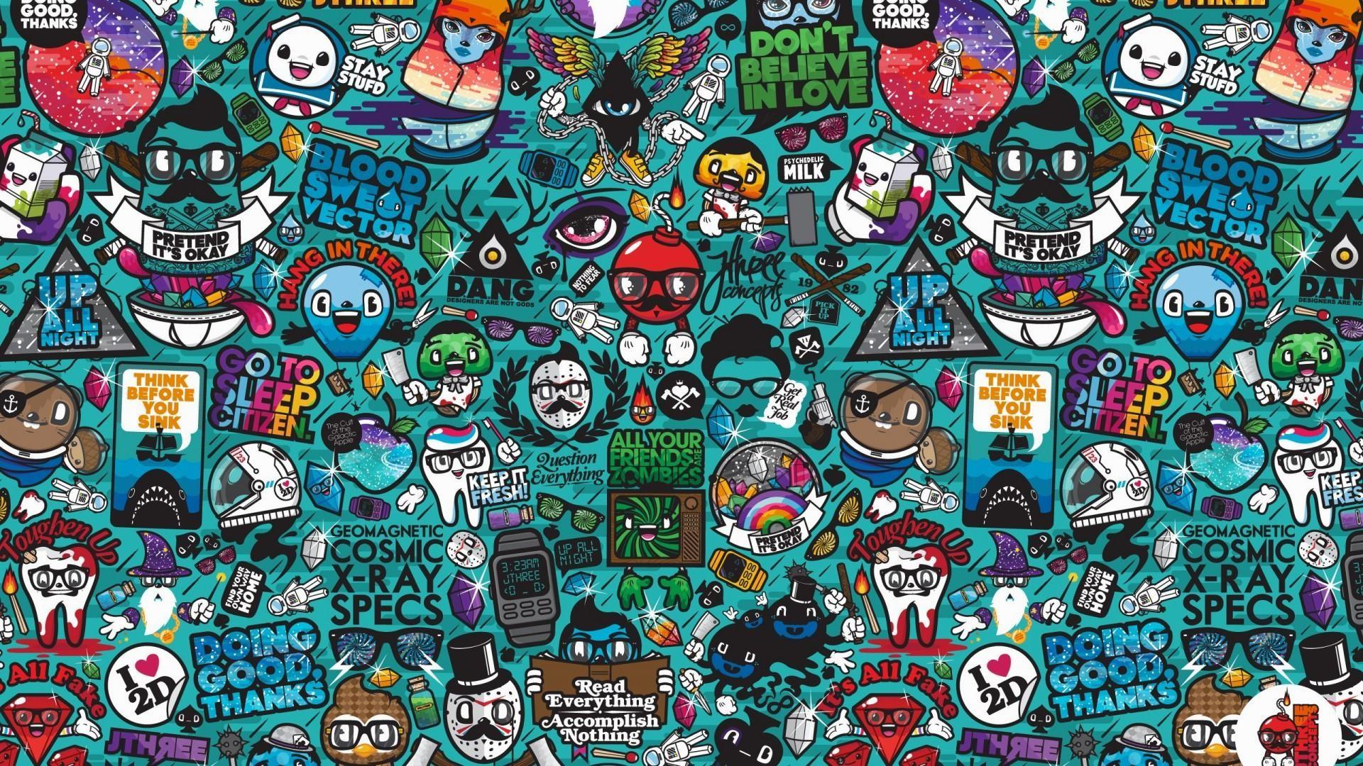 Hipster-Desktop-Background-Wallpaper