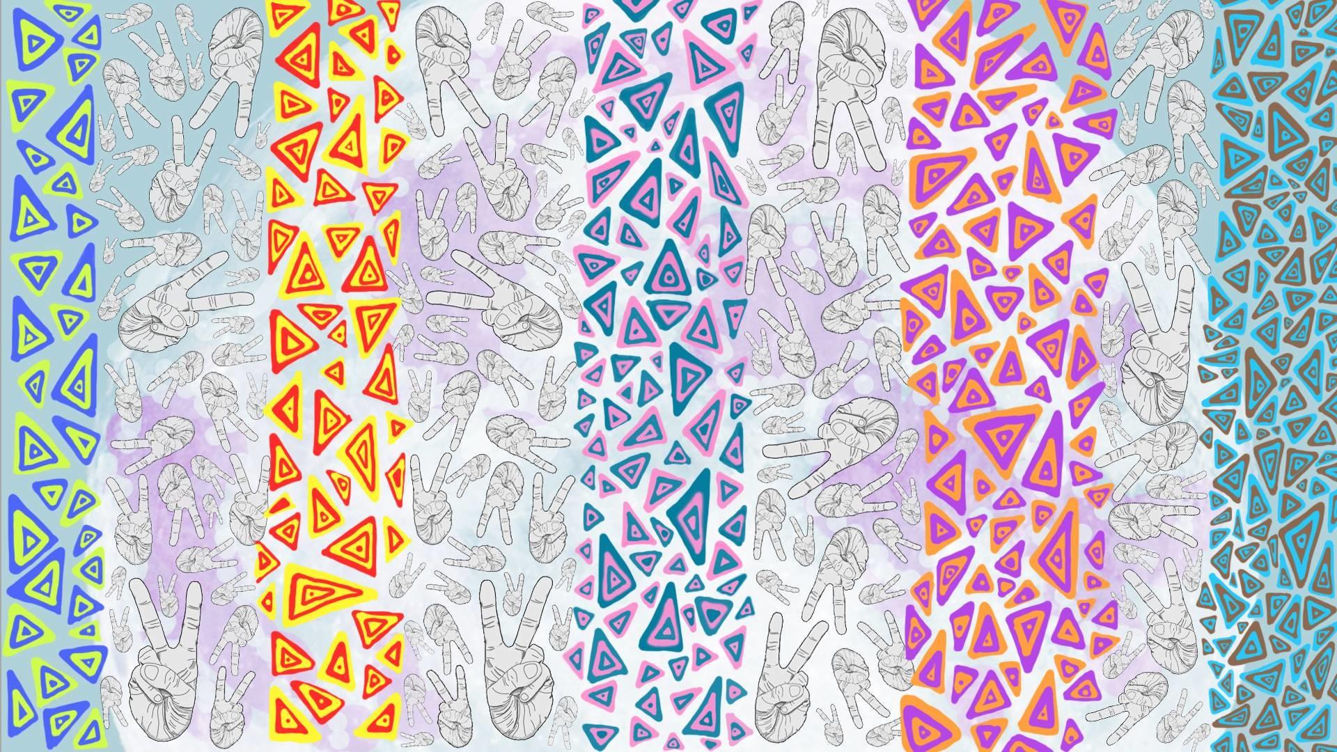 Indie Desktop Backgrounds – Wallpaper Cave