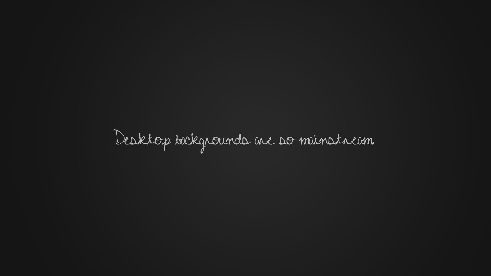 Tumblr Wallpaper For Desktop Hipster Computer Backgrounds – Wallpaper …