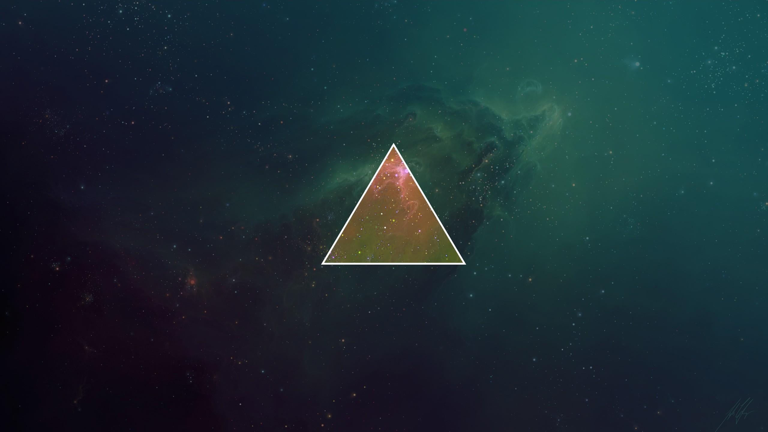 Desktop backgrounds · Hipster Art wallpaper