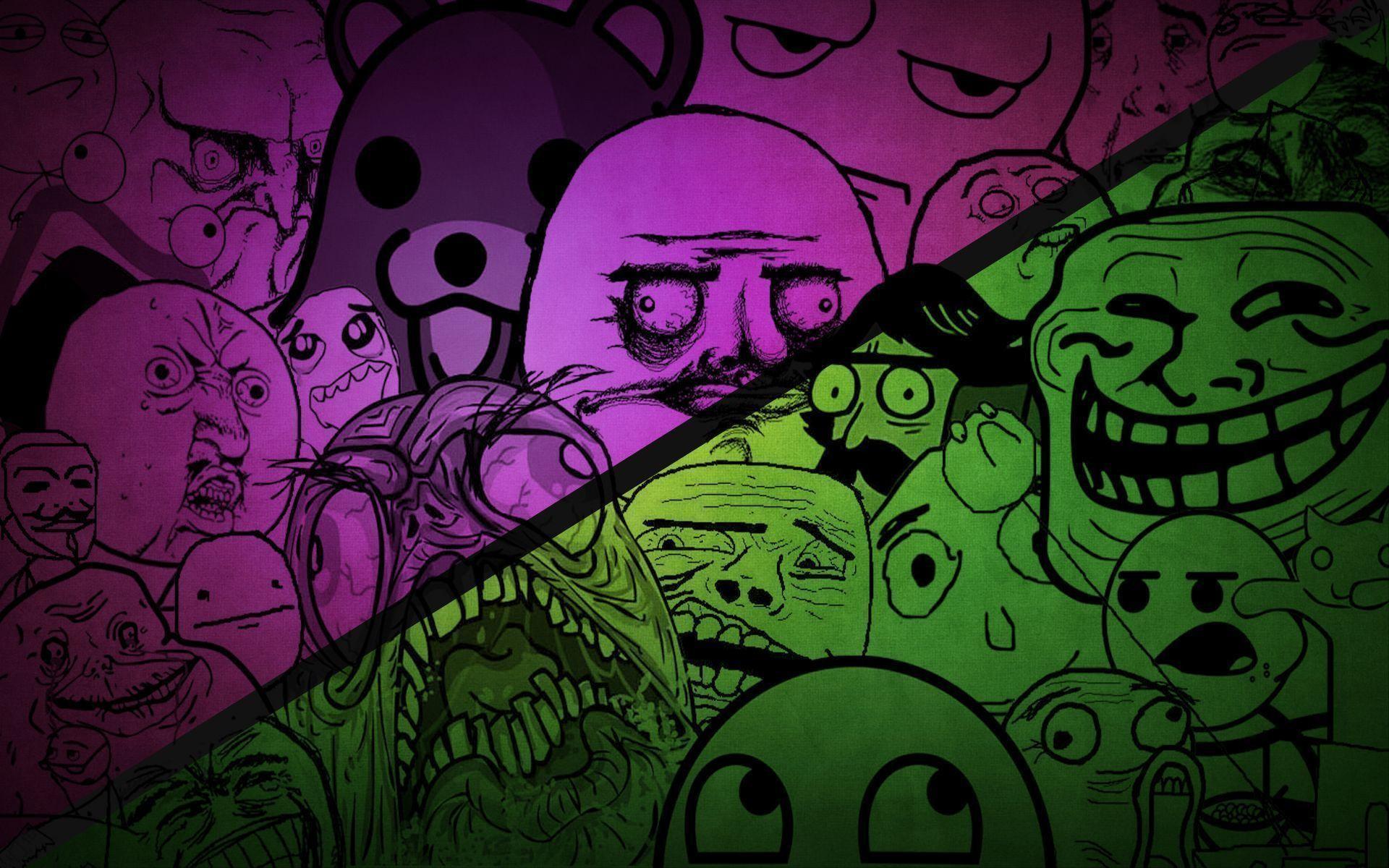 wallpaper.wiki-Meme-Background-HD-PIC-WPE006328