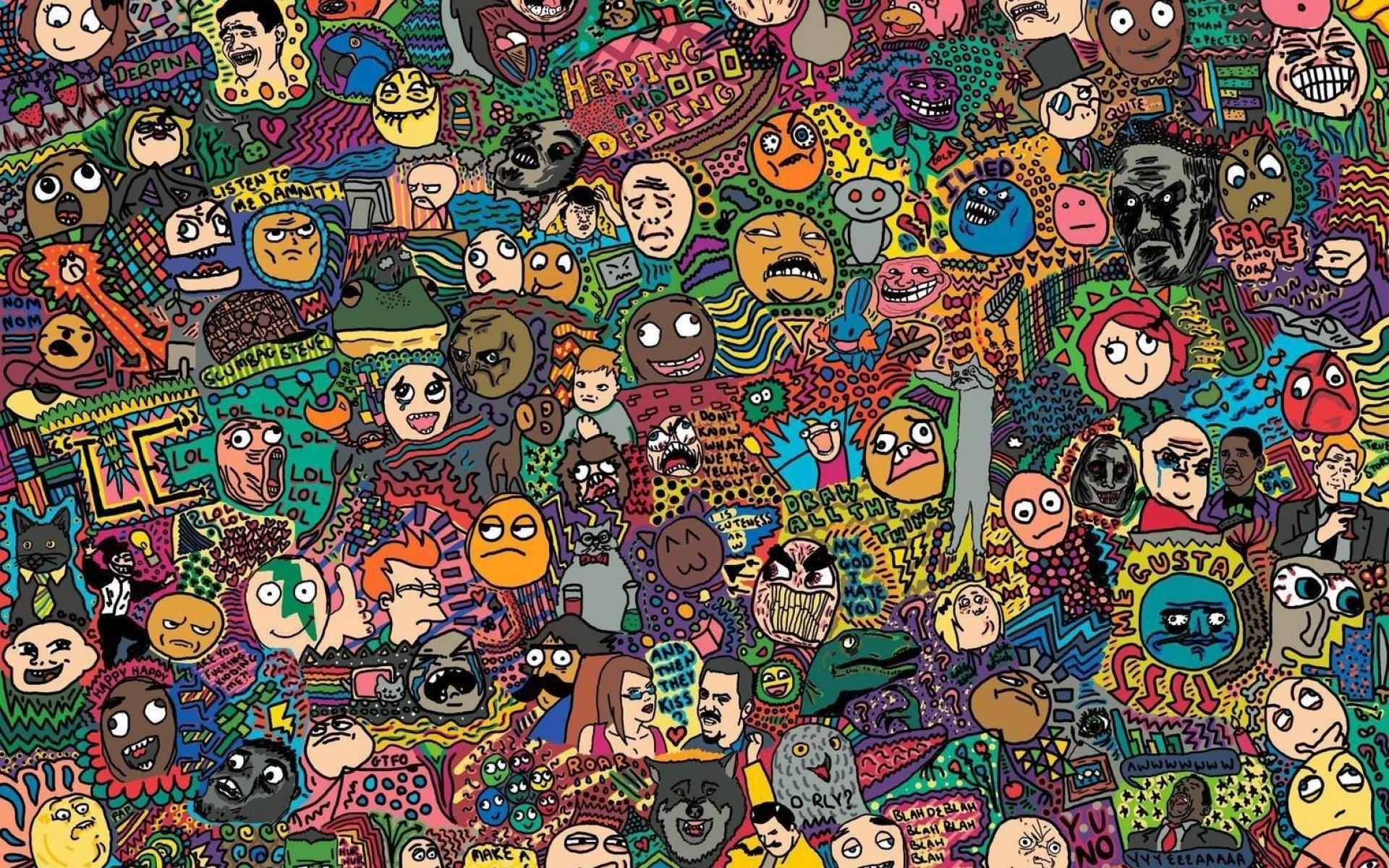 25 Best Memes About Pepe Wallpaper | Pepe Wallpaper Memes