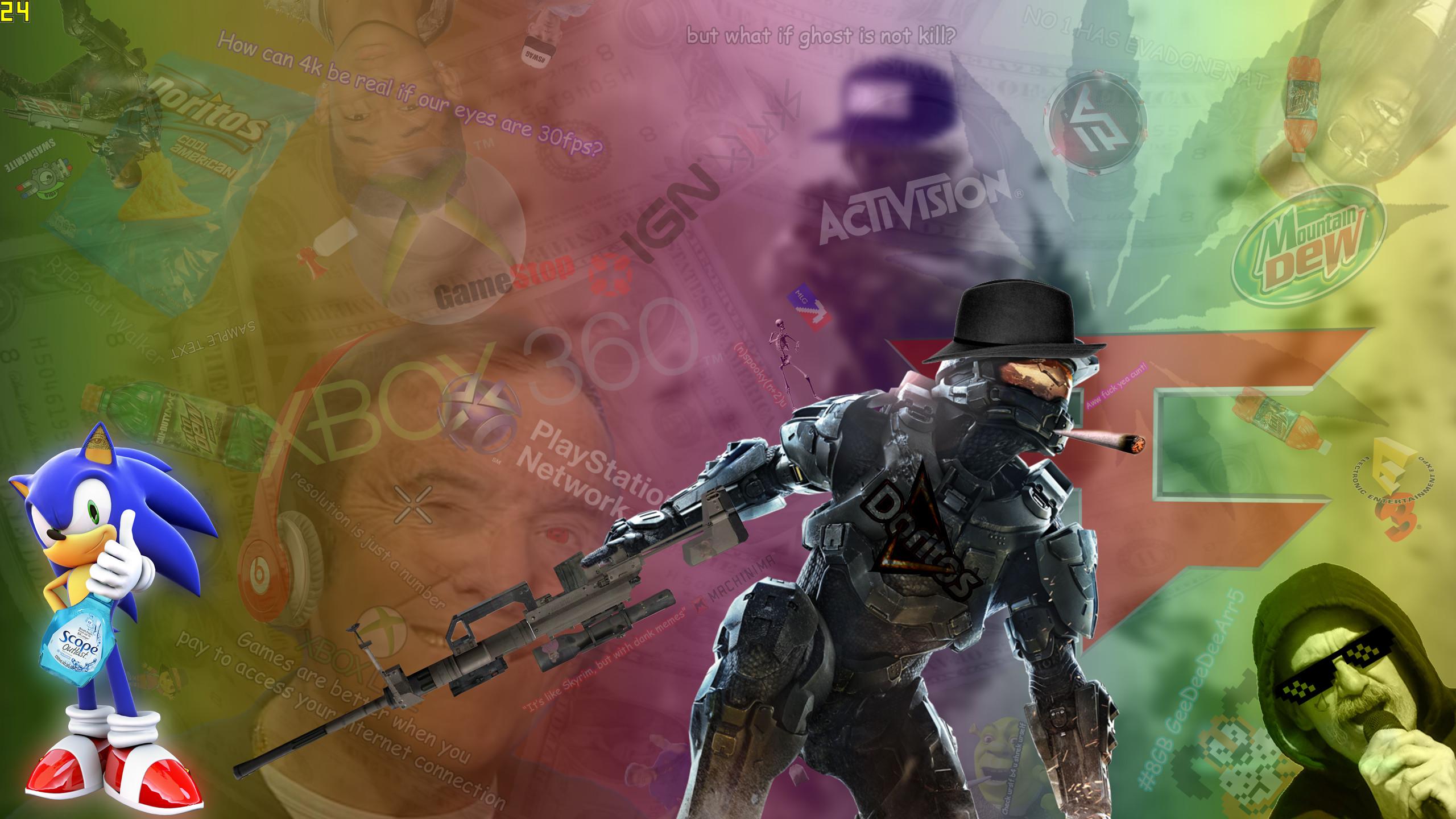 Dank Meme <b>Wallpaper</b> – WallpaperSafari