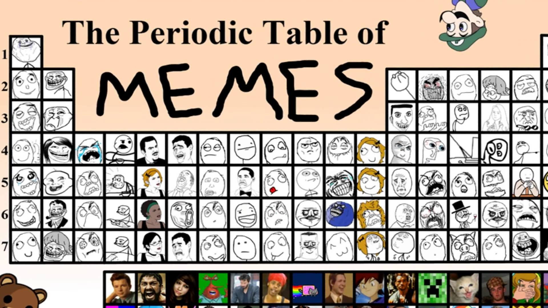 MLG memes – YouTube