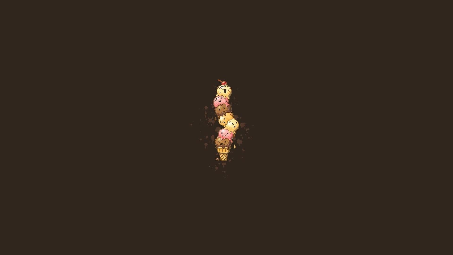 <b>Minimalist Wallpaper 1920×1080</b> – WallpaperSafari